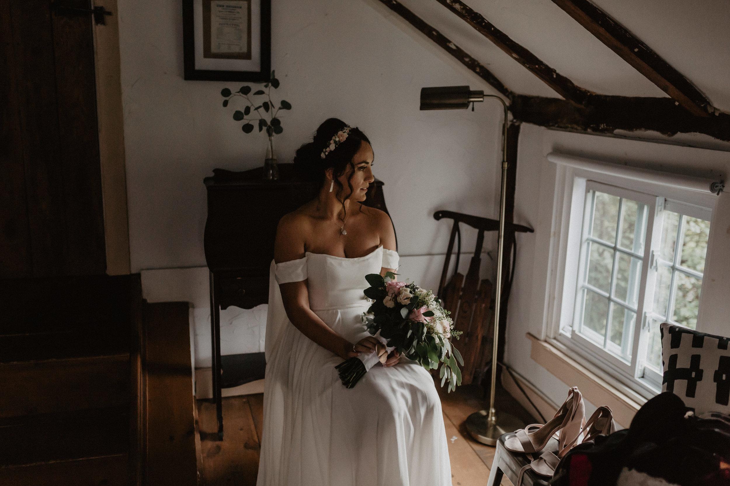 audreys_farmhouse_wedding_040.jpg