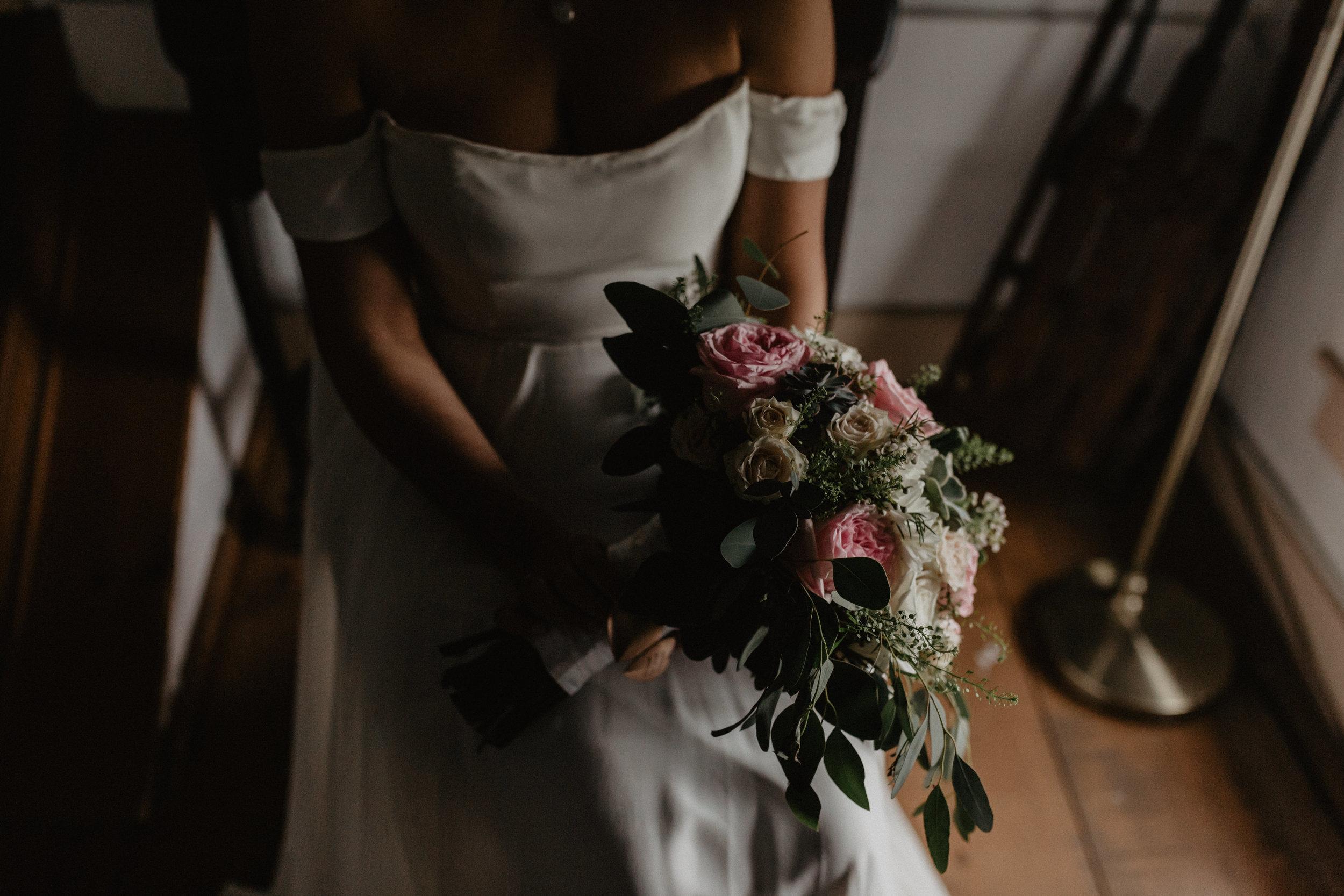 audreys_farmhouse_wedding_041.jpg
