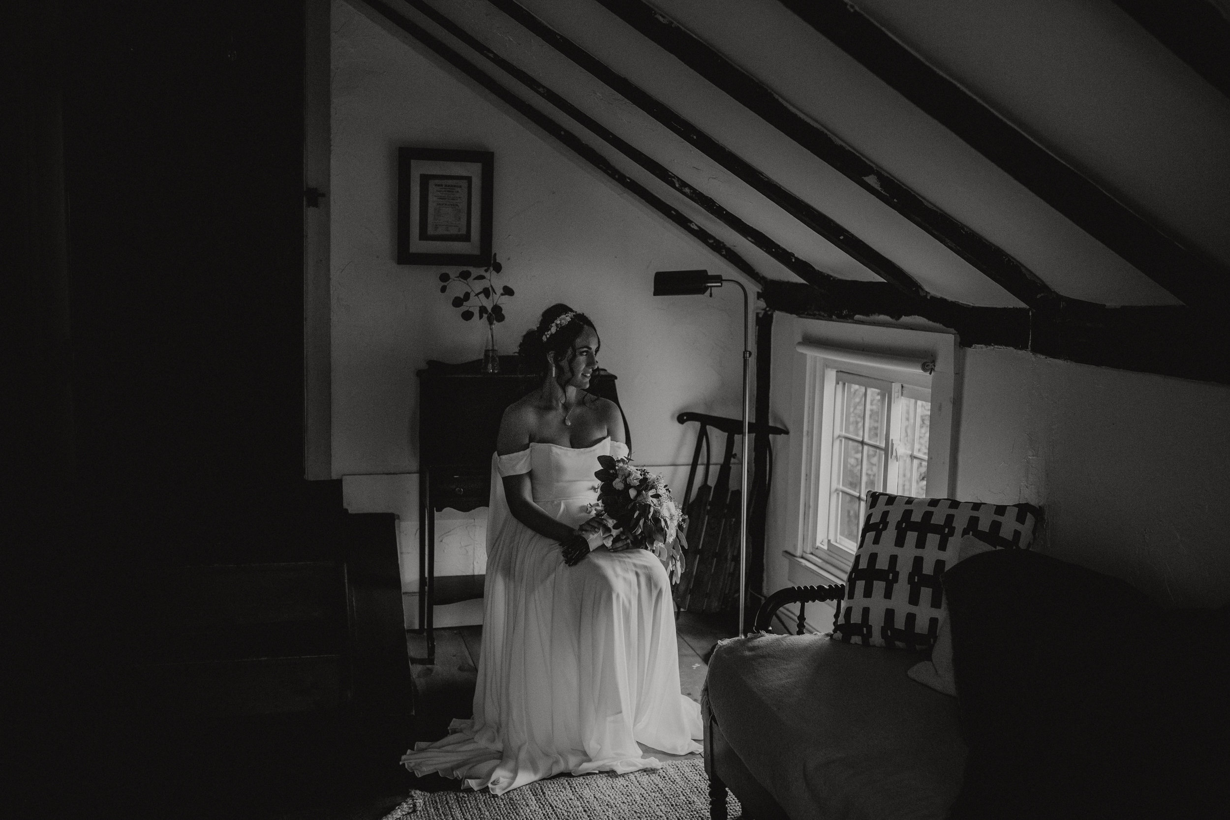 audreys_farmhouse_wedding_042.jpg