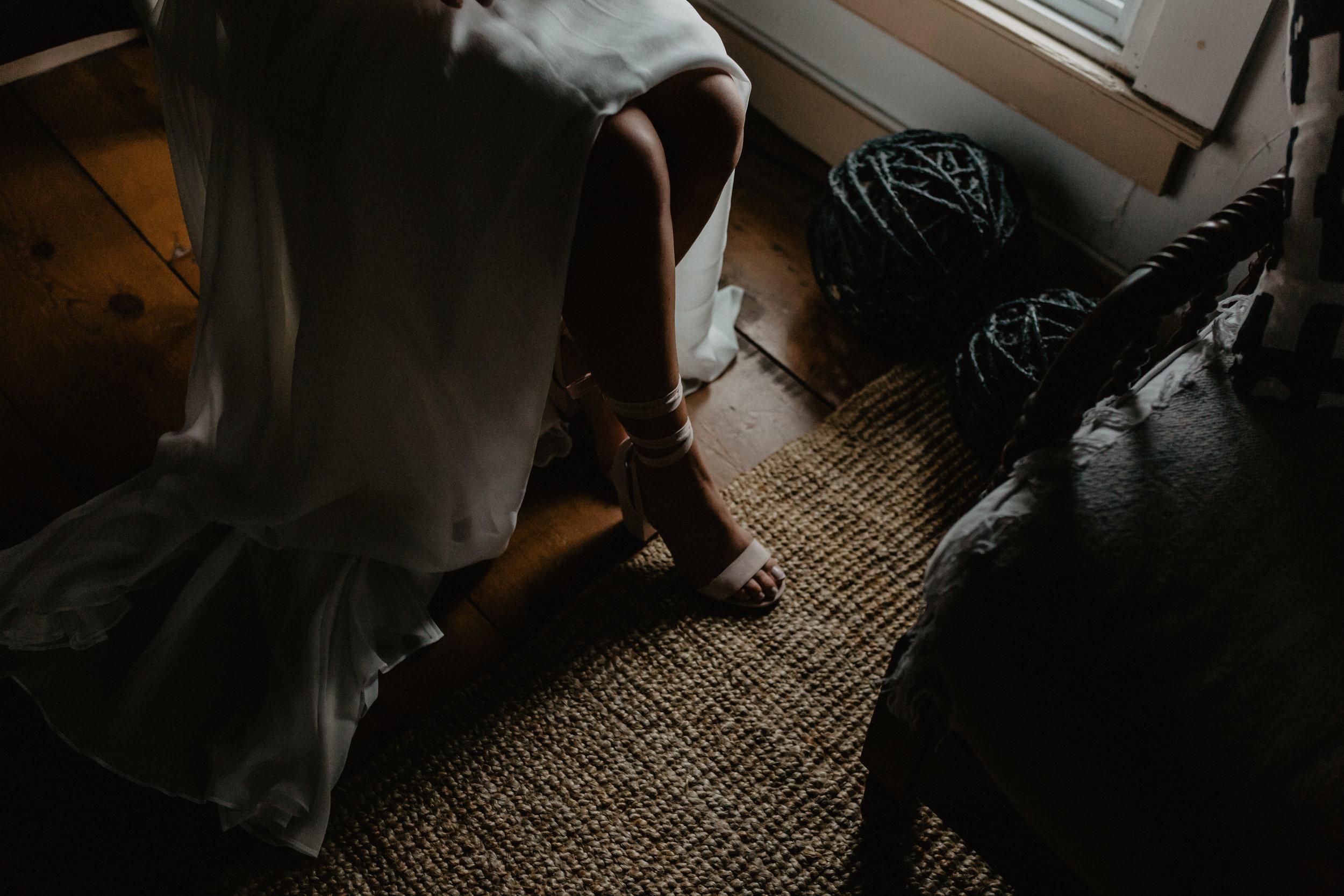 audreys_farmhouse_wedding_045.jpg