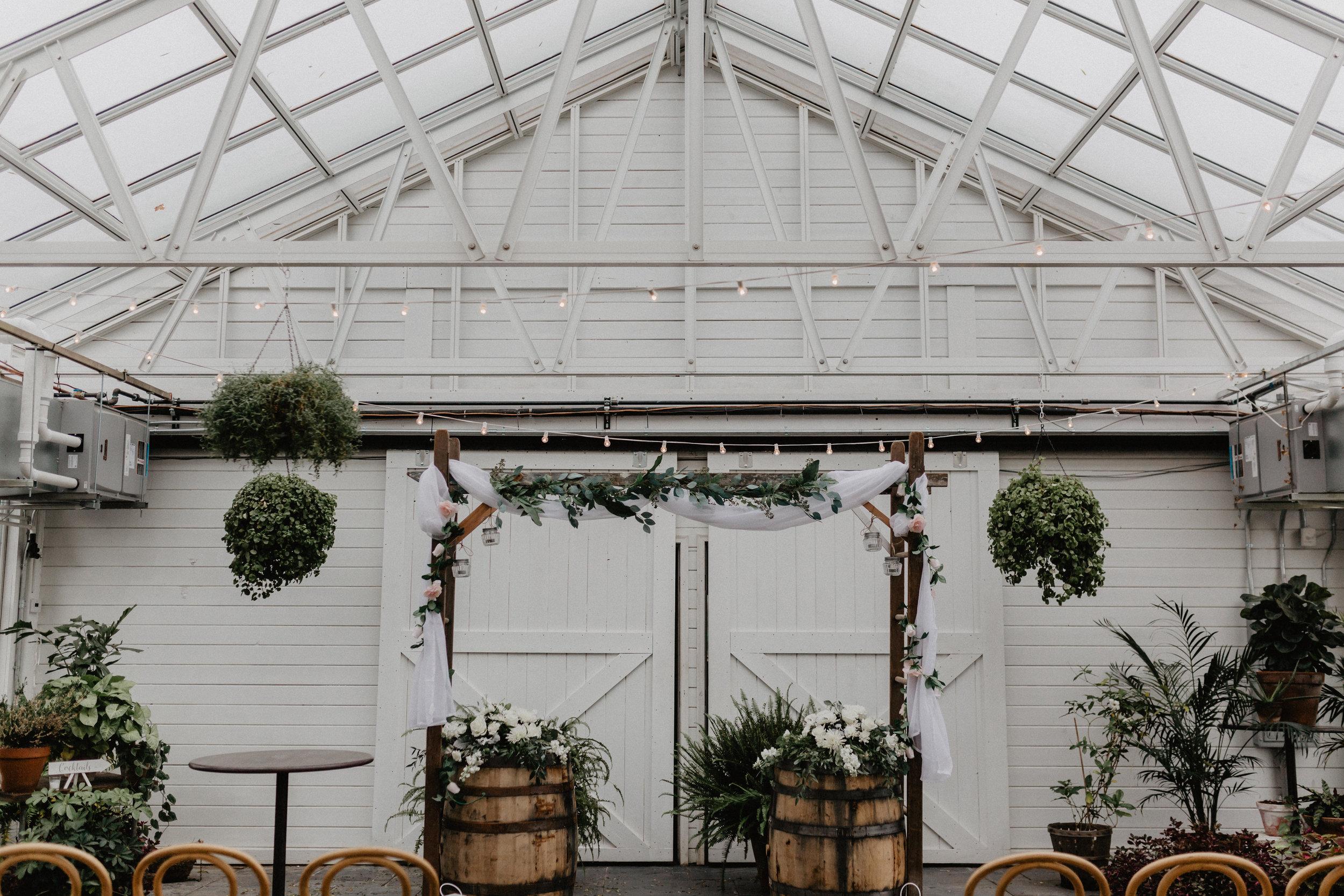 audreys_farmhouse_wedding_046.jpg