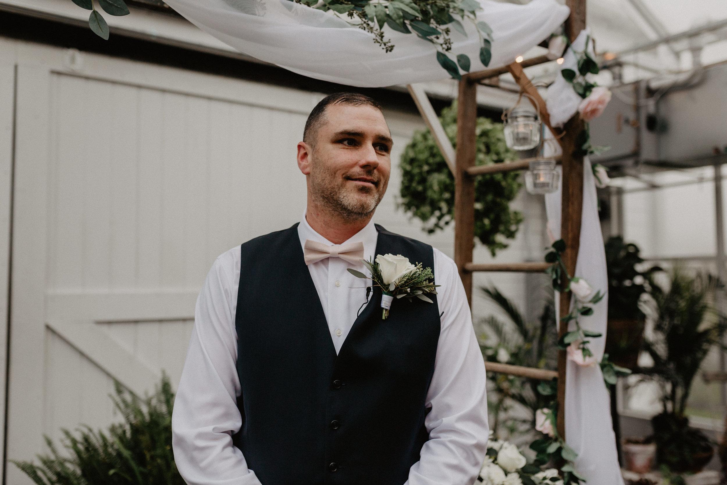 audreys_farmhouse_wedding_047.jpg