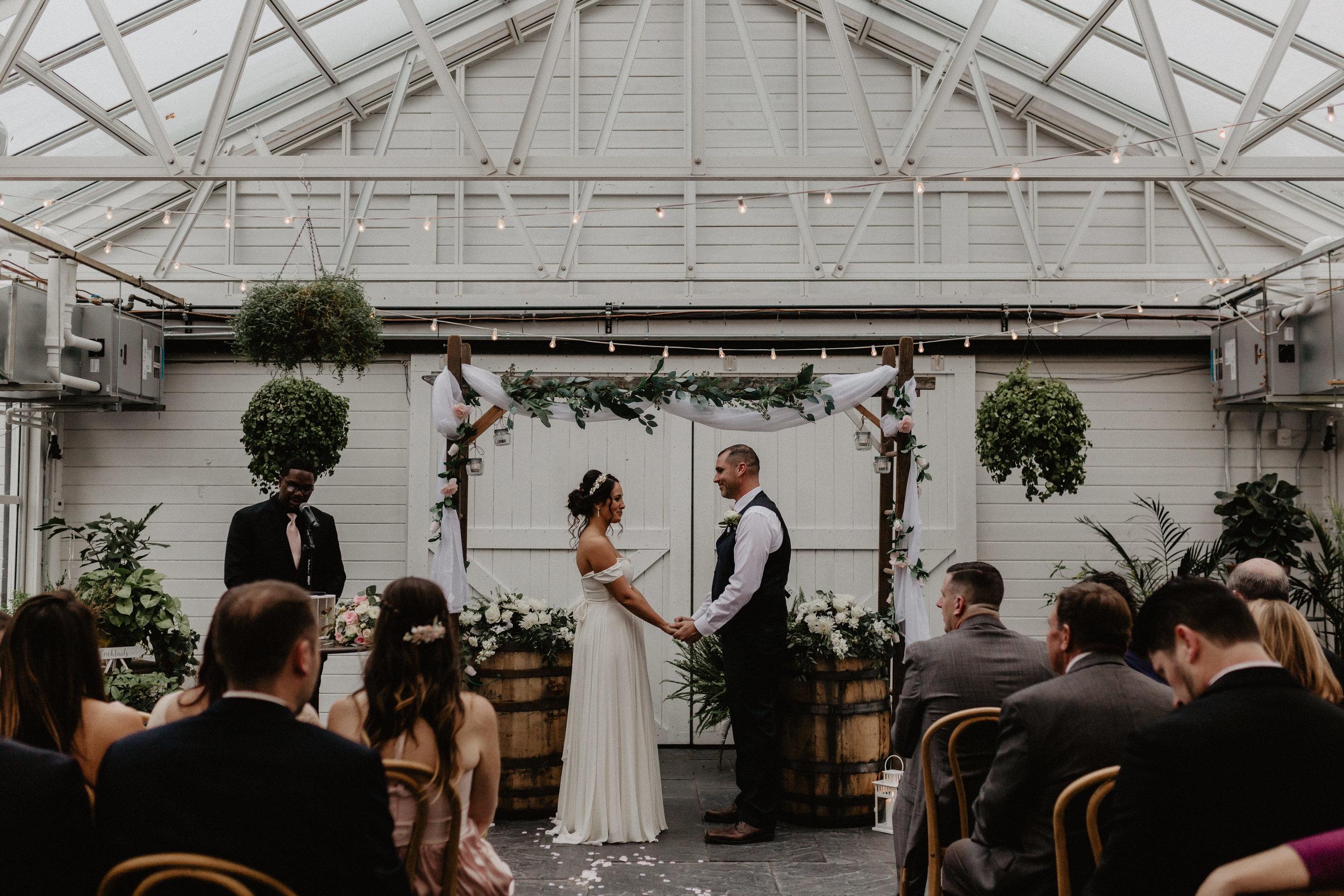 audreys_farmhouse_wedding_050.jpg