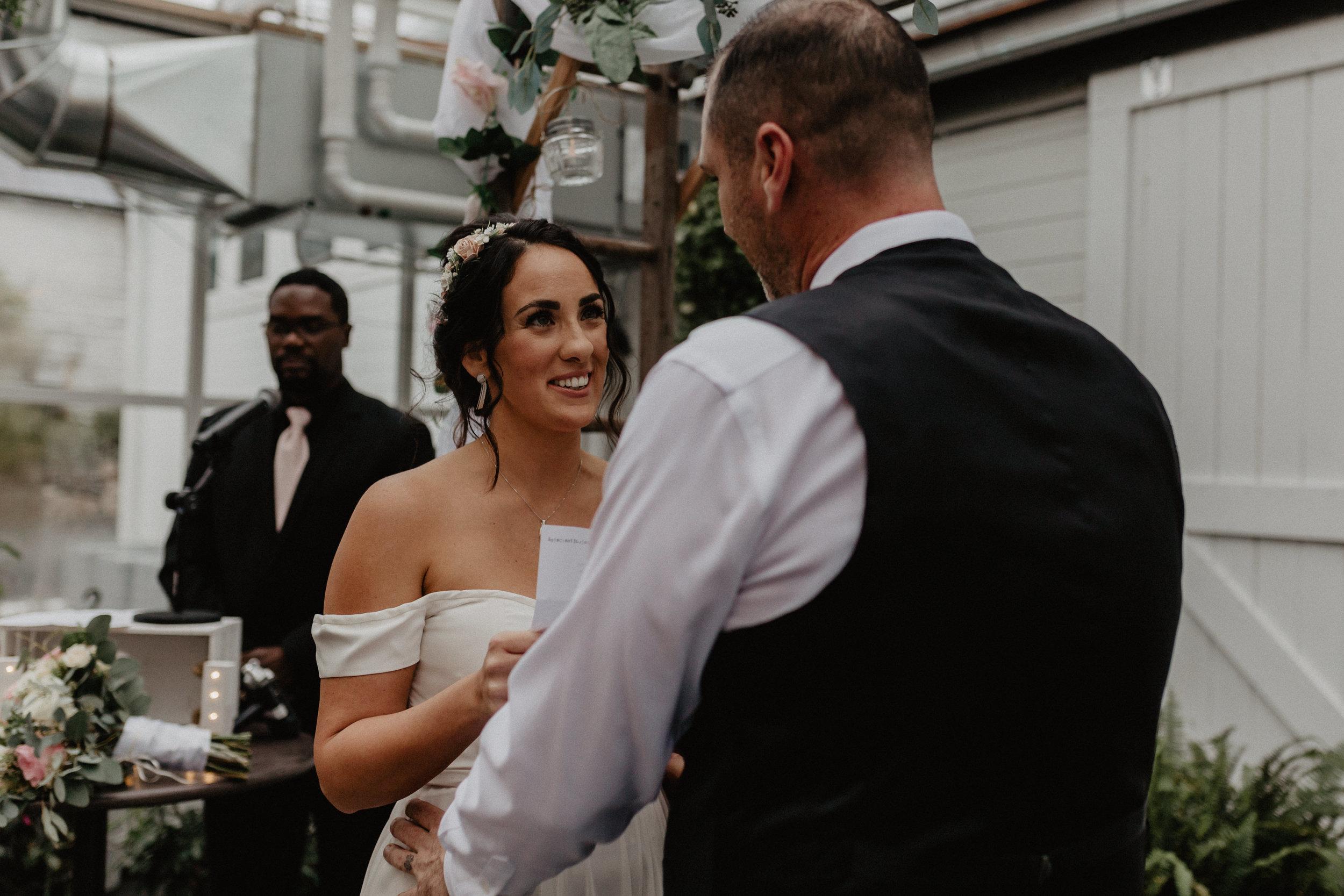 audreys_farmhouse_wedding_052.jpg