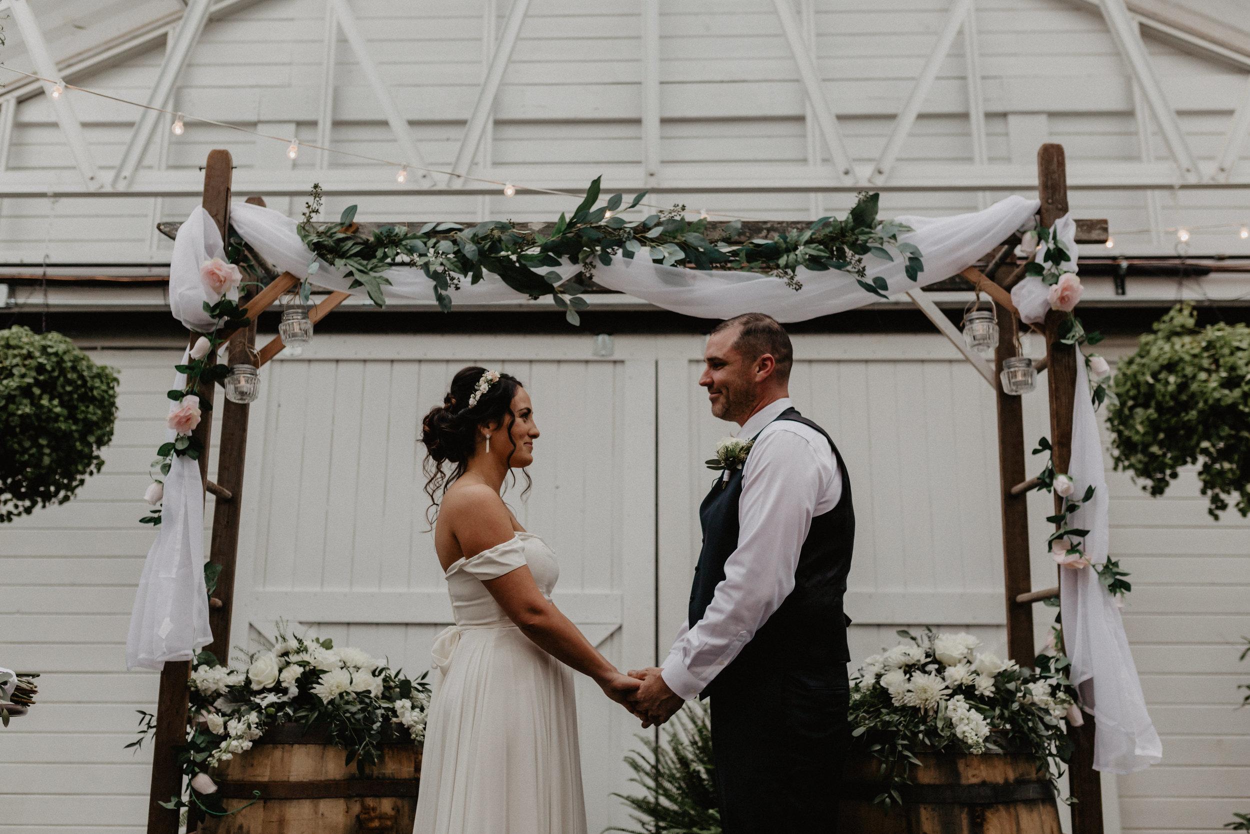 audreys_farmhouse_wedding_051.jpg