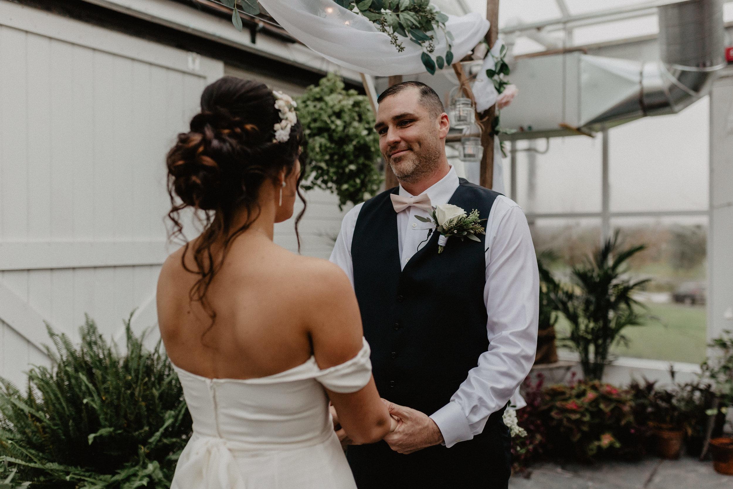 audreys_farmhouse_wedding_053.jpg
