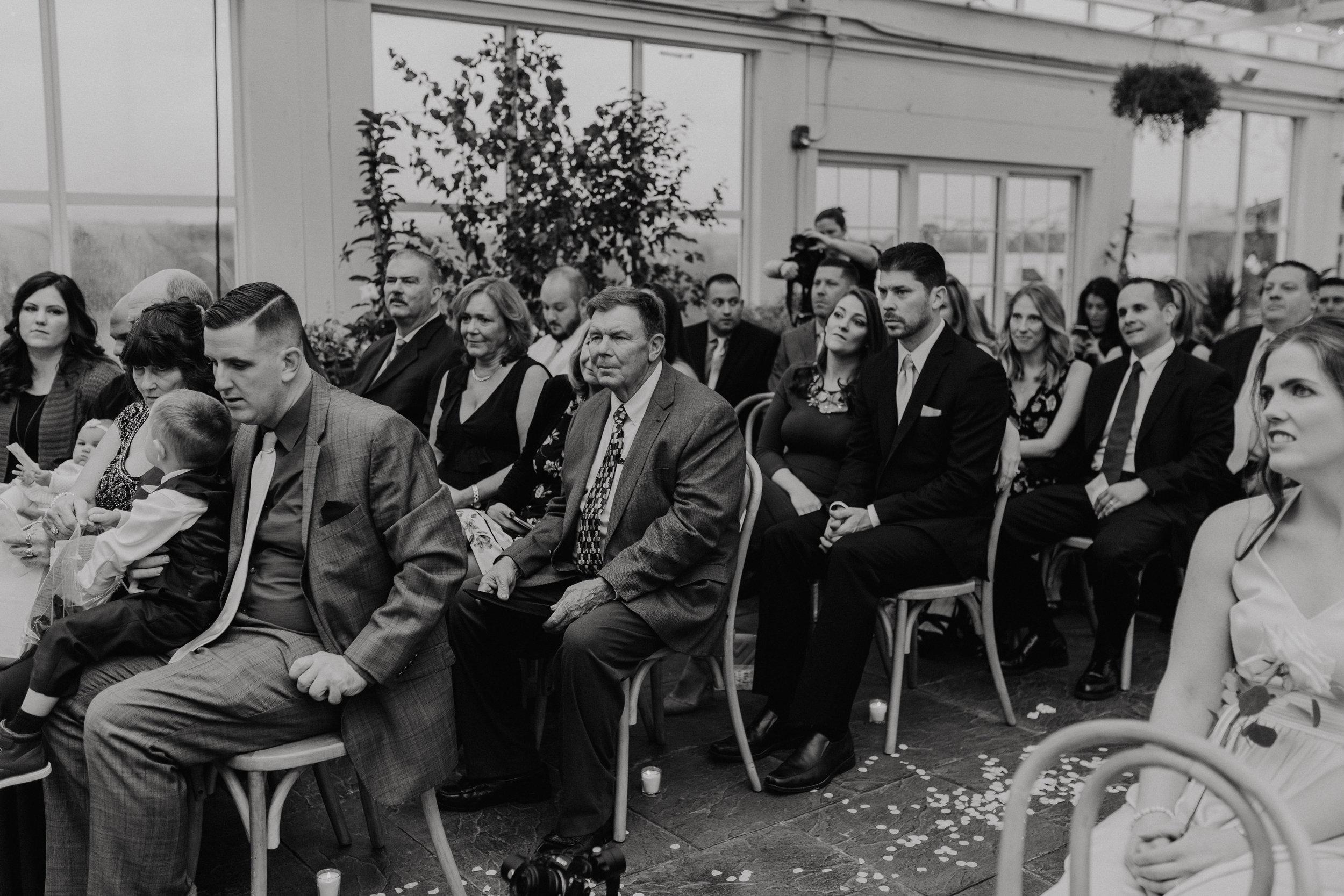audreys_farmhouse_wedding_054.jpg