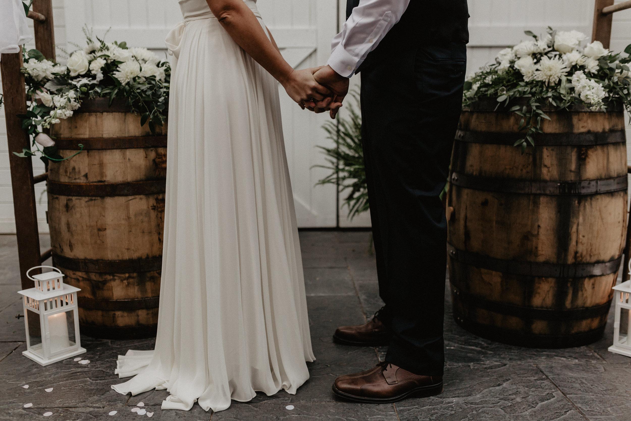audreys_farmhouse_wedding_055.jpg