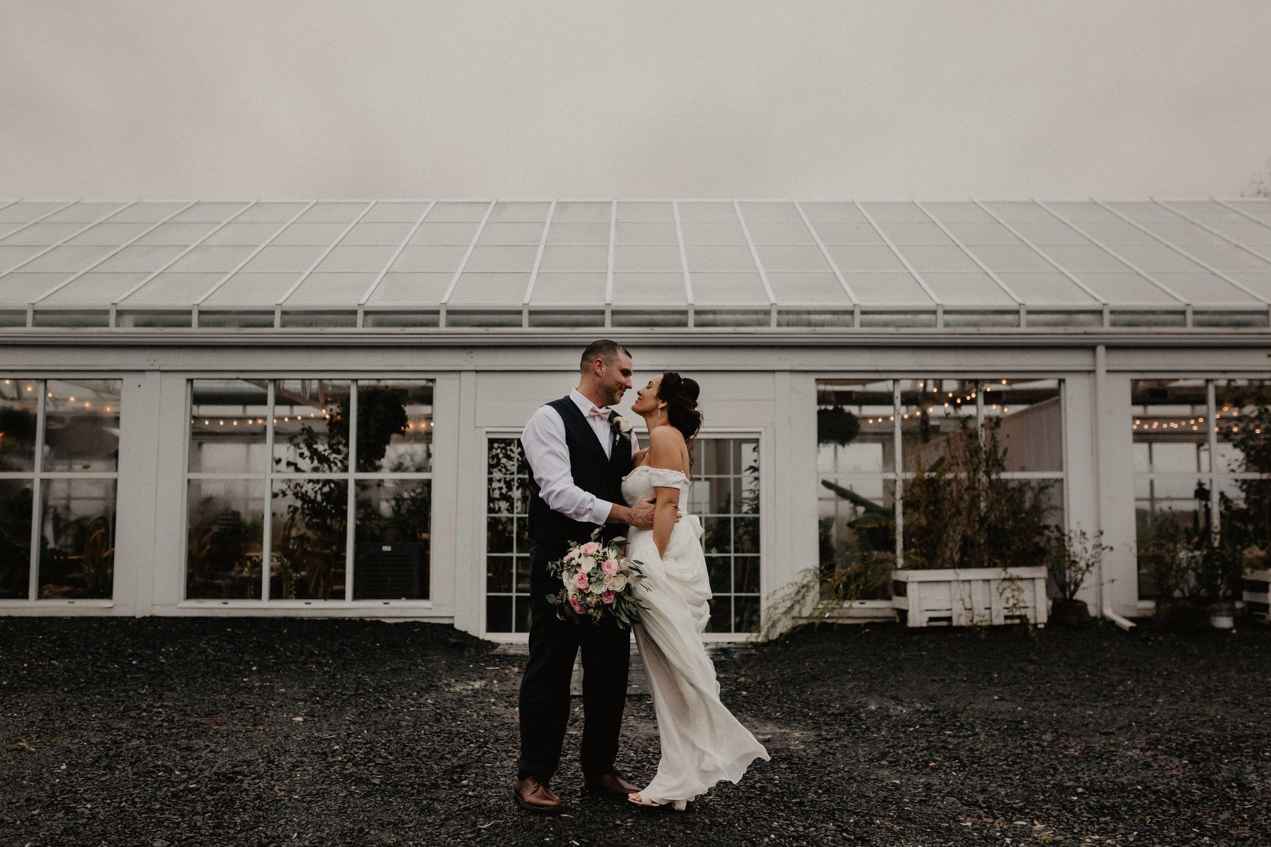 audreys_farmhouse_wedding_060.jpg