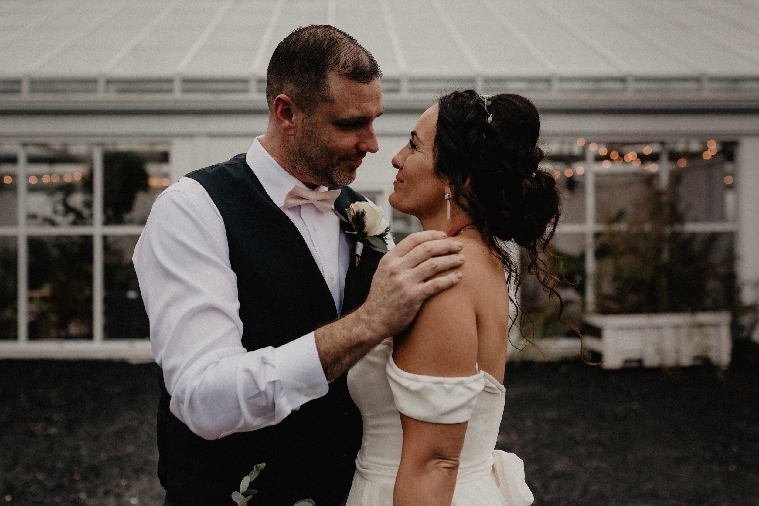audreys_farmhouse_wedding_061.jpg