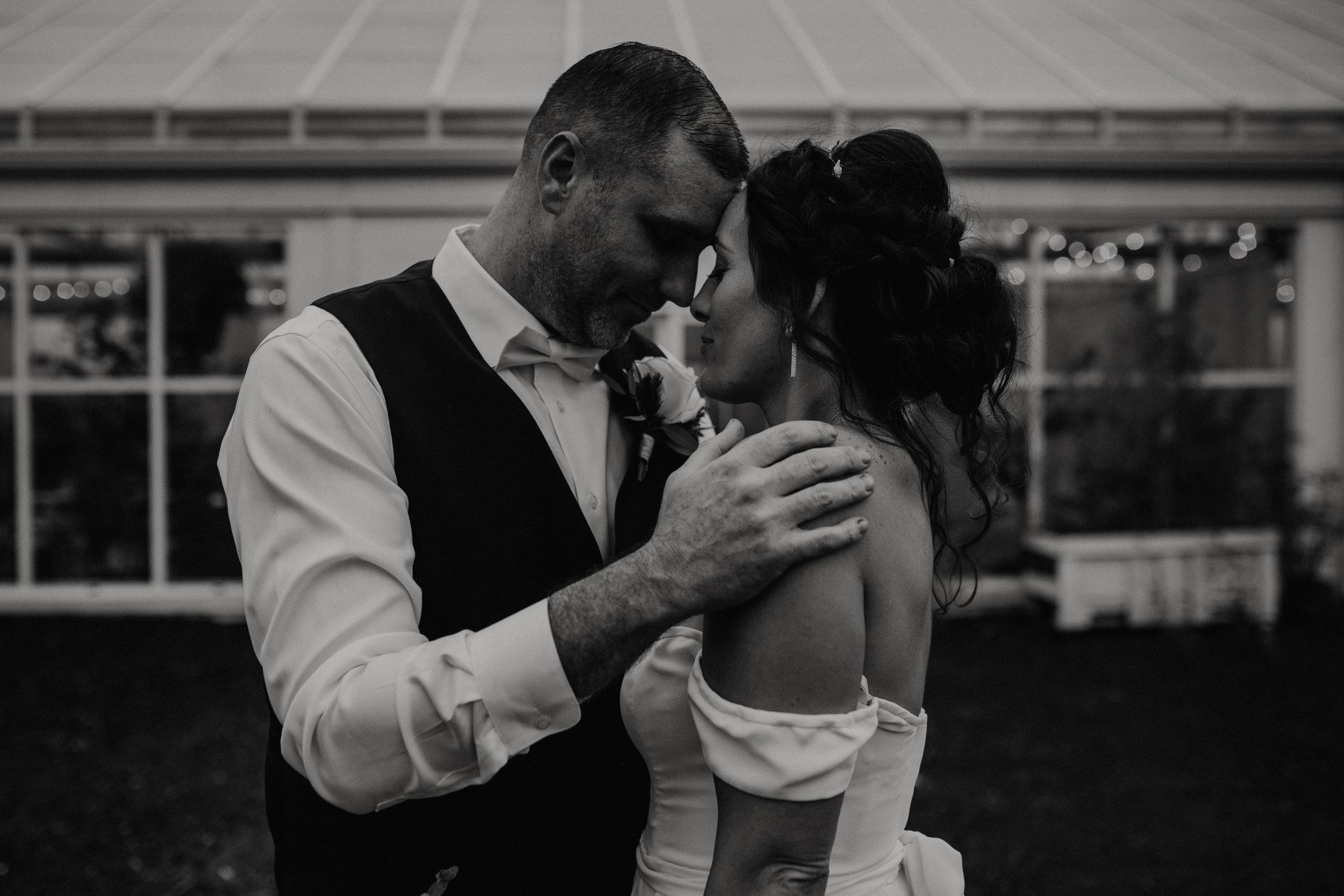 audreys_farmhouse_wedding_062.jpg