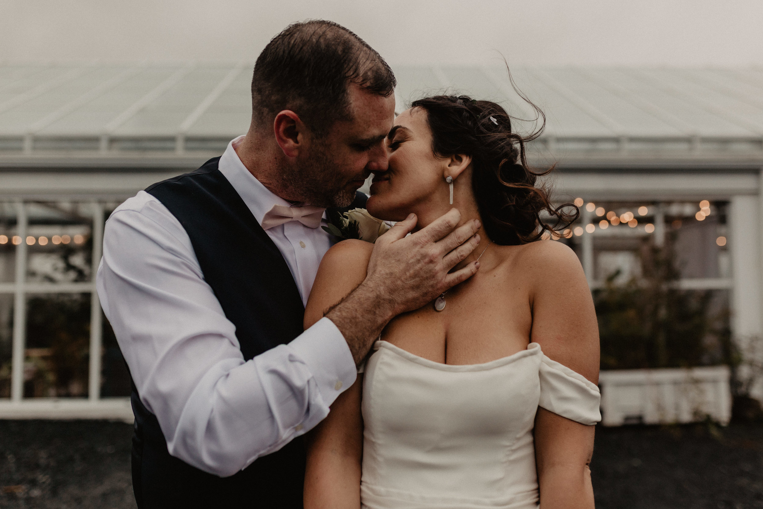 audreys_farmhouse_wedding_067.jpg