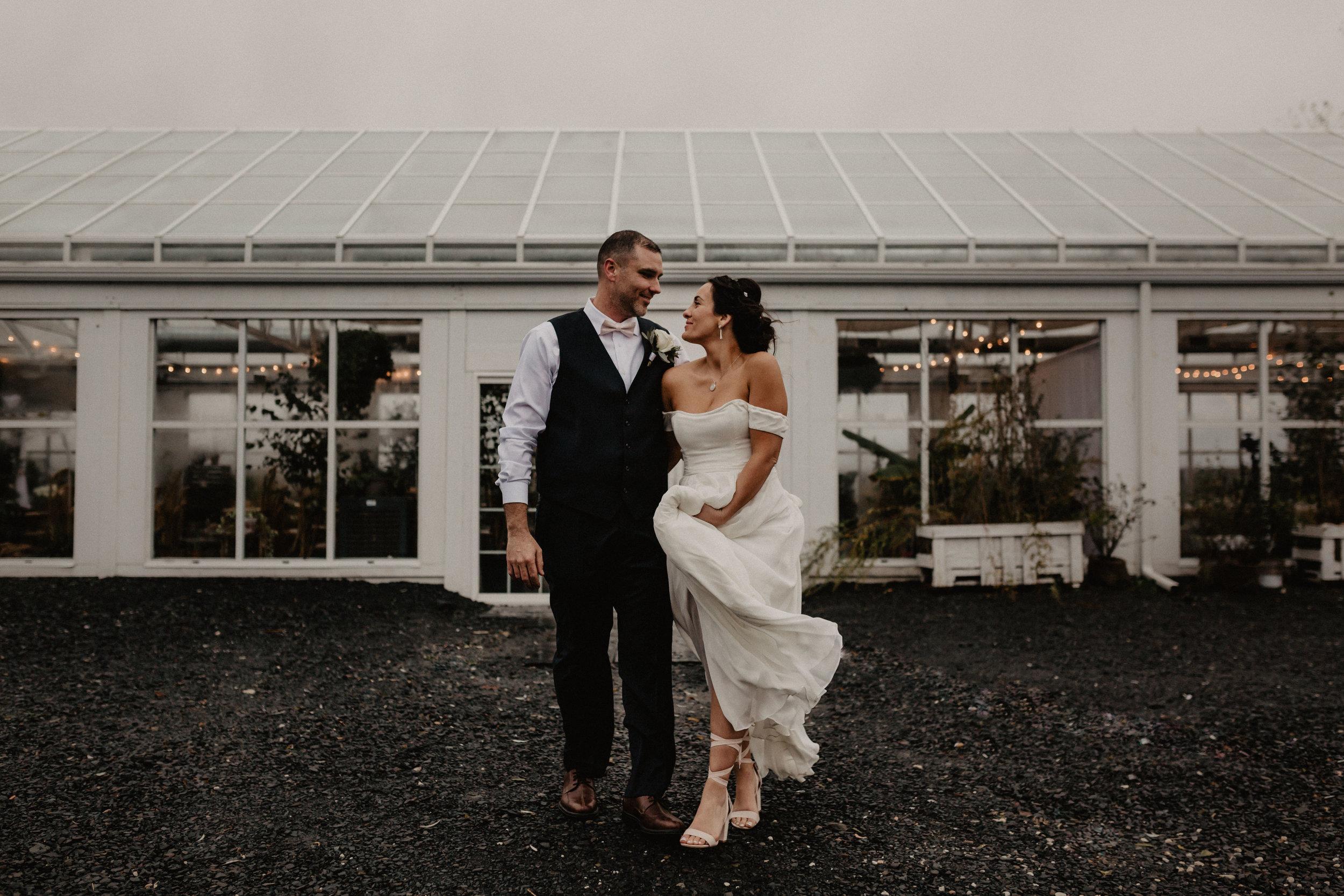 audreys_farmhouse_wedding_068.jpg