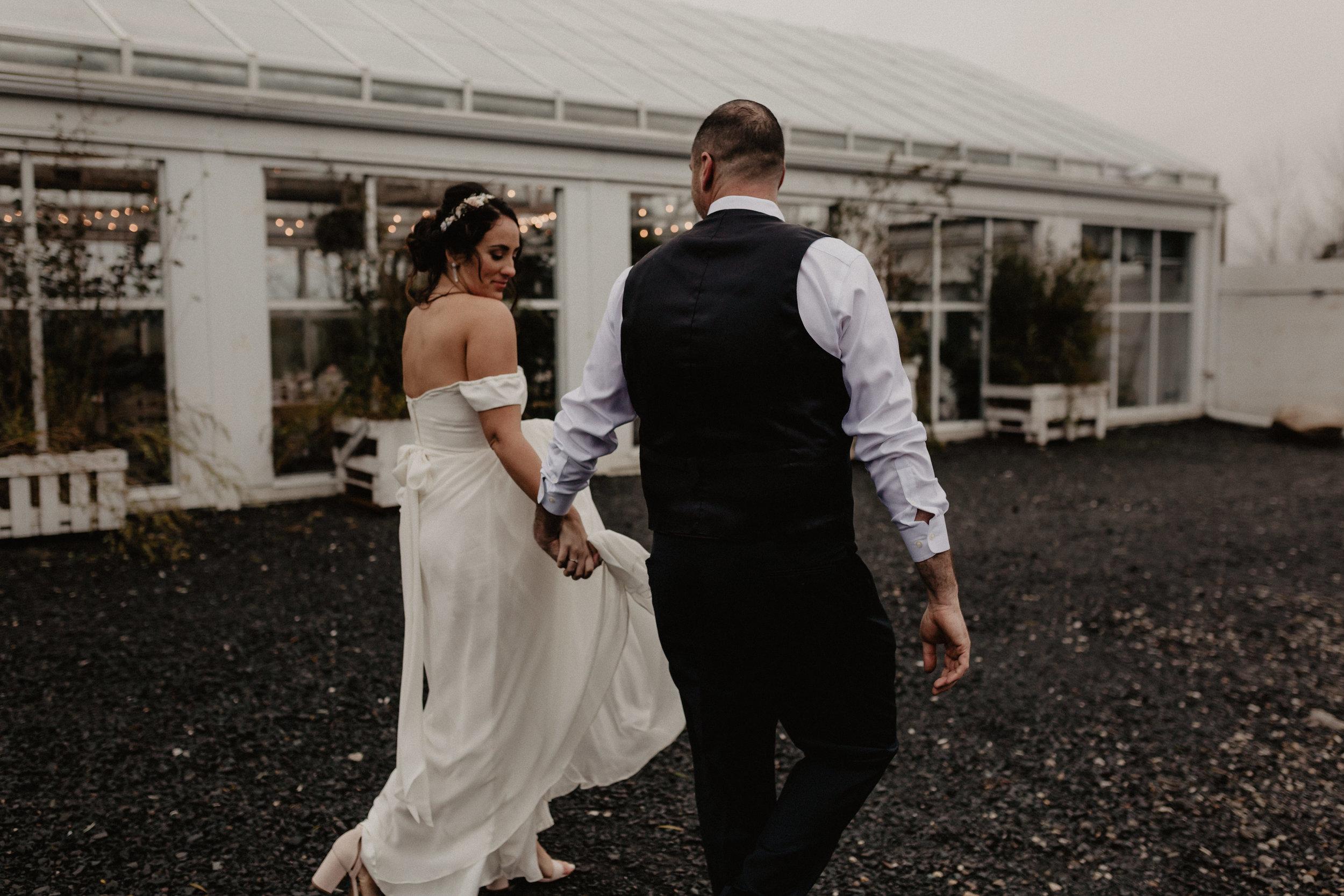 audreys_farmhouse_wedding_069.jpg