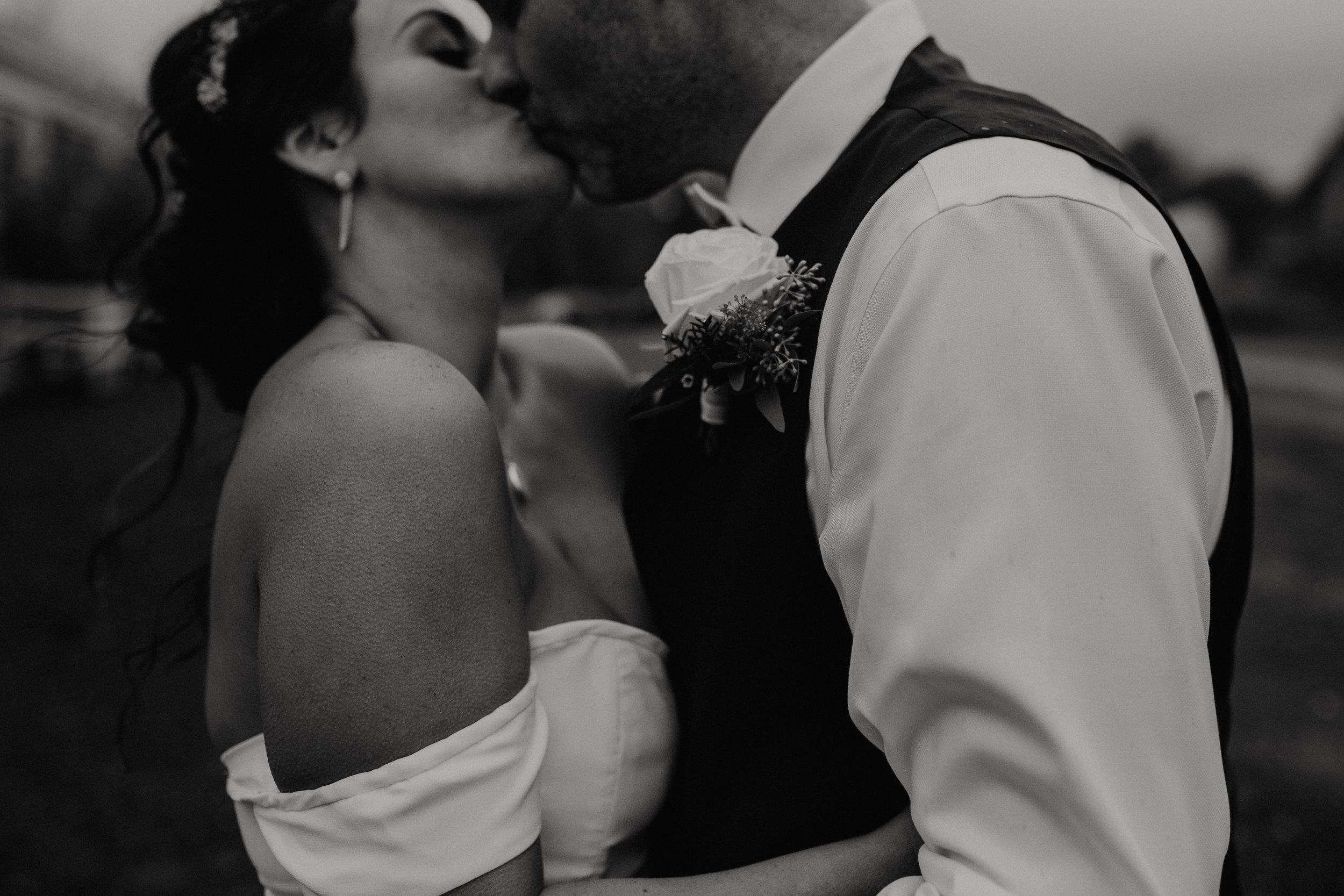 audreys_farmhouse_wedding_070.jpg