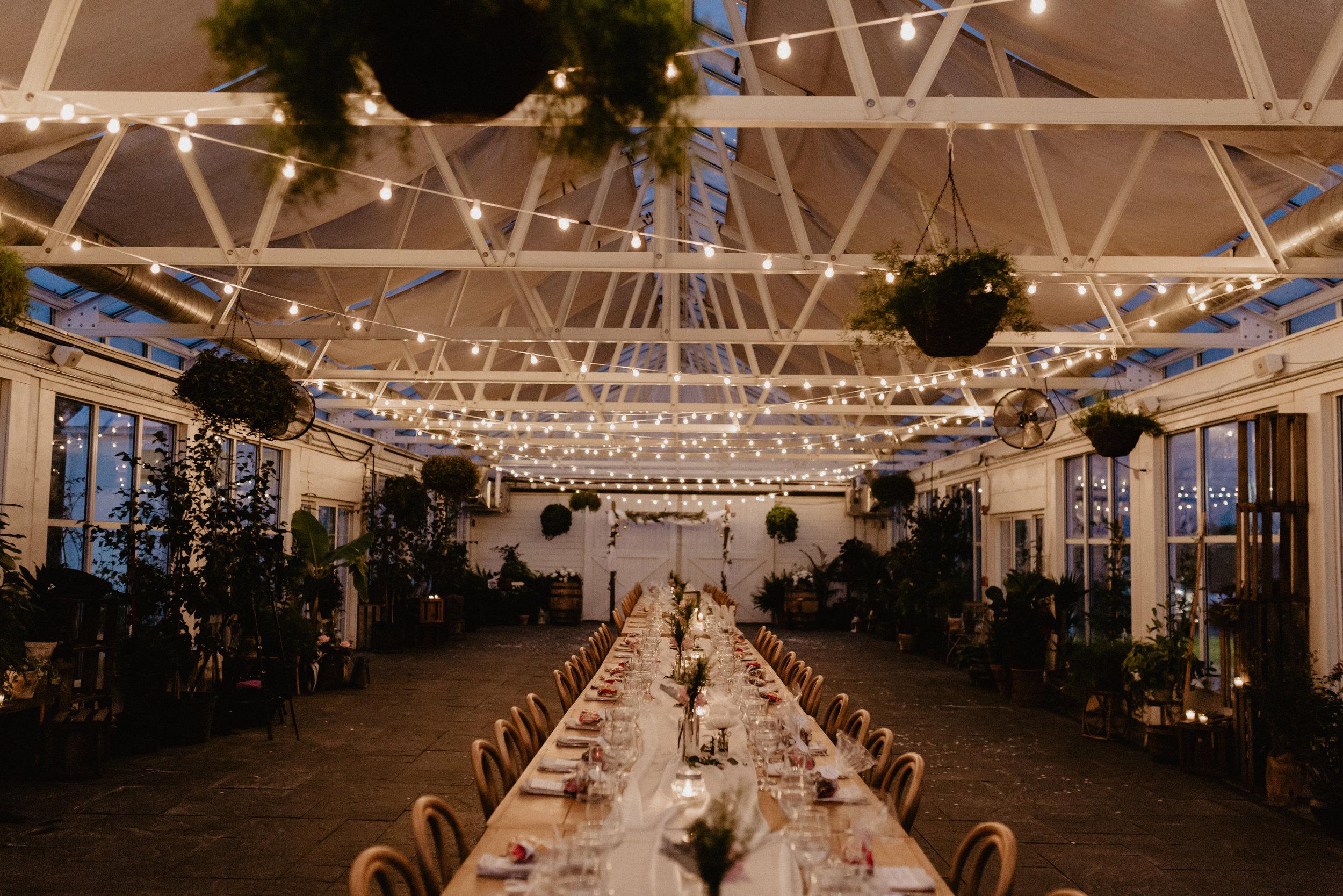 audreys_farmhouse_wedding_074.jpg