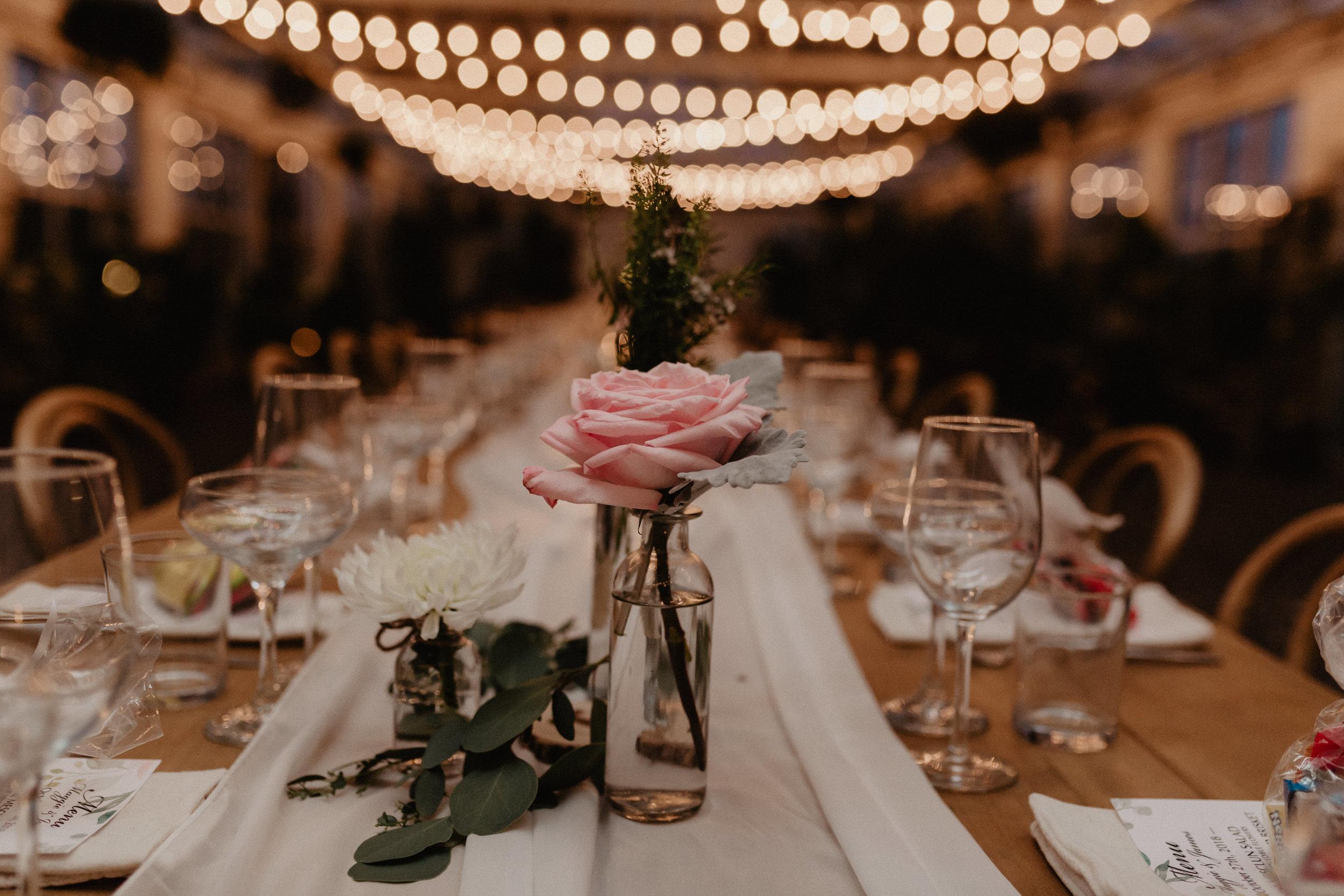 audreys_farmhouse_wedding_075.jpg