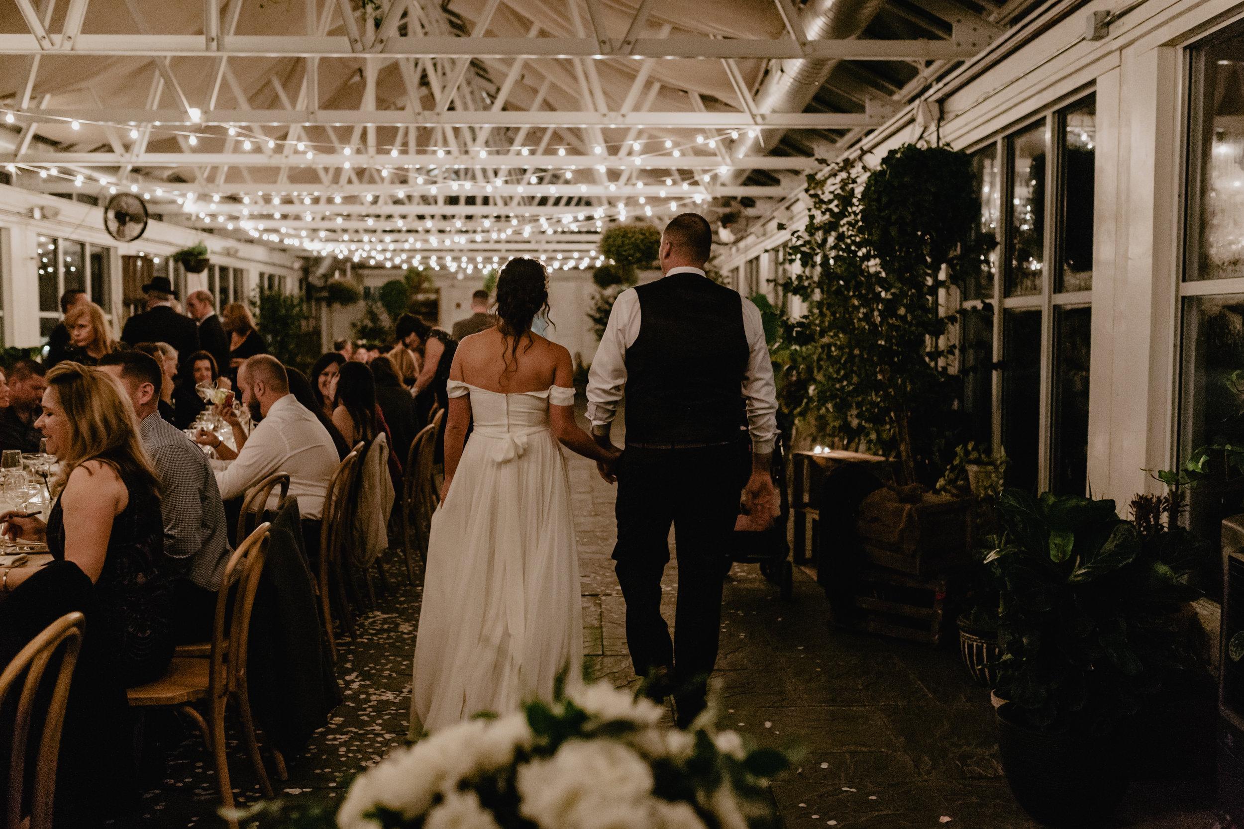 audreys_farmhouse_wedding_076.jpg