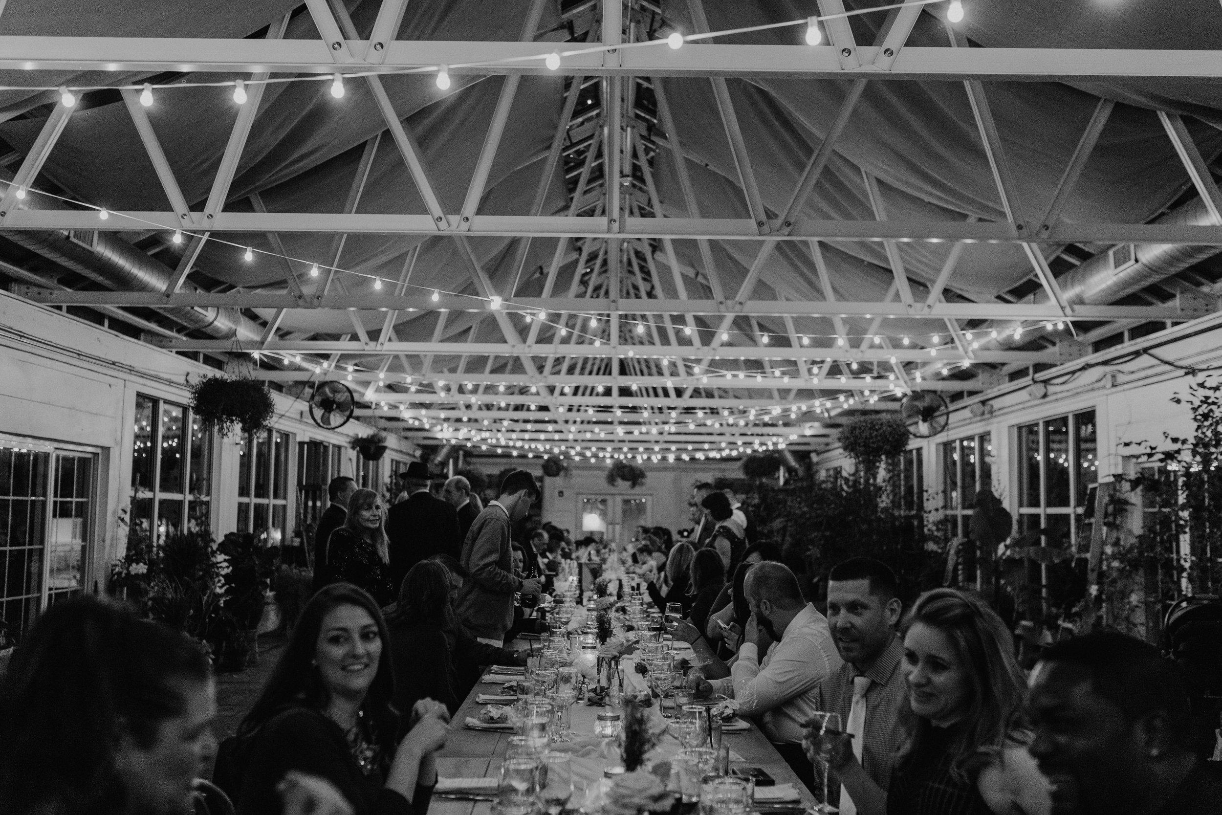 audreys_farmhouse_wedding_080.jpg