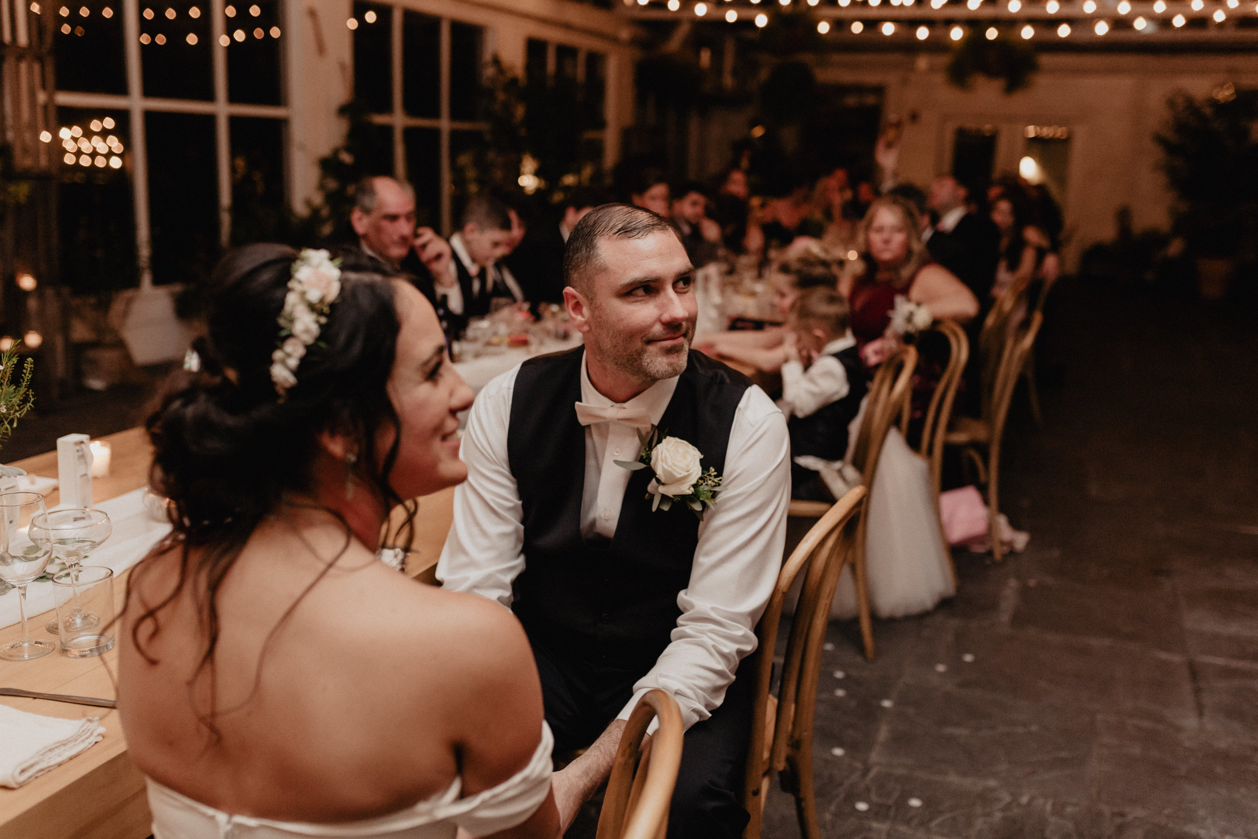 audreys_farmhouse_wedding_083.jpg