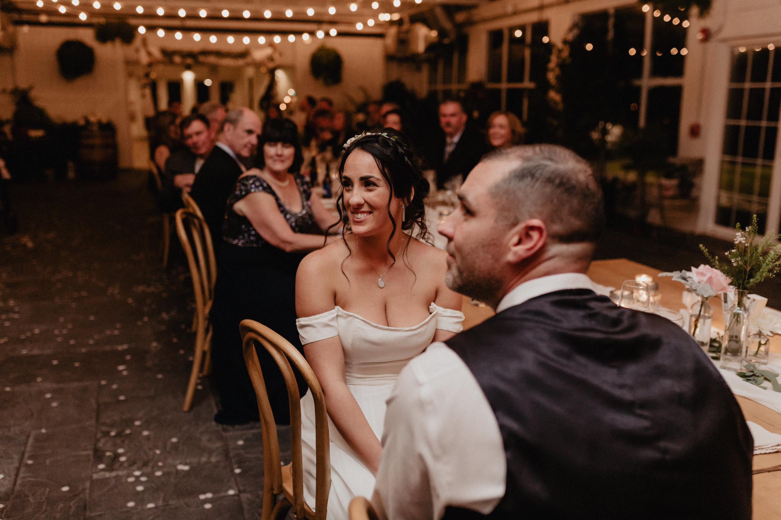 audreys_farmhouse_wedding_082.jpg