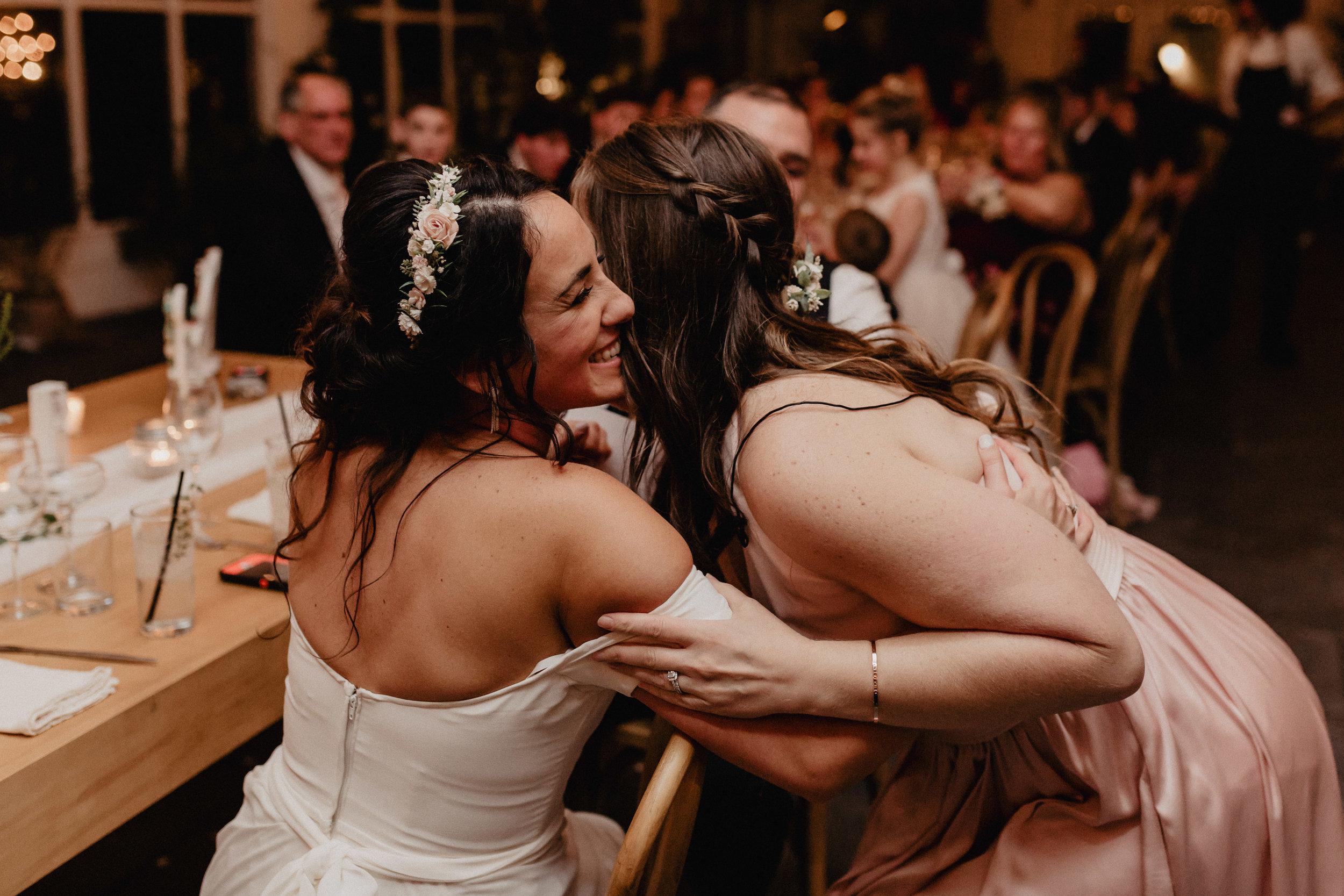 audreys_farmhouse_wedding_084.jpg