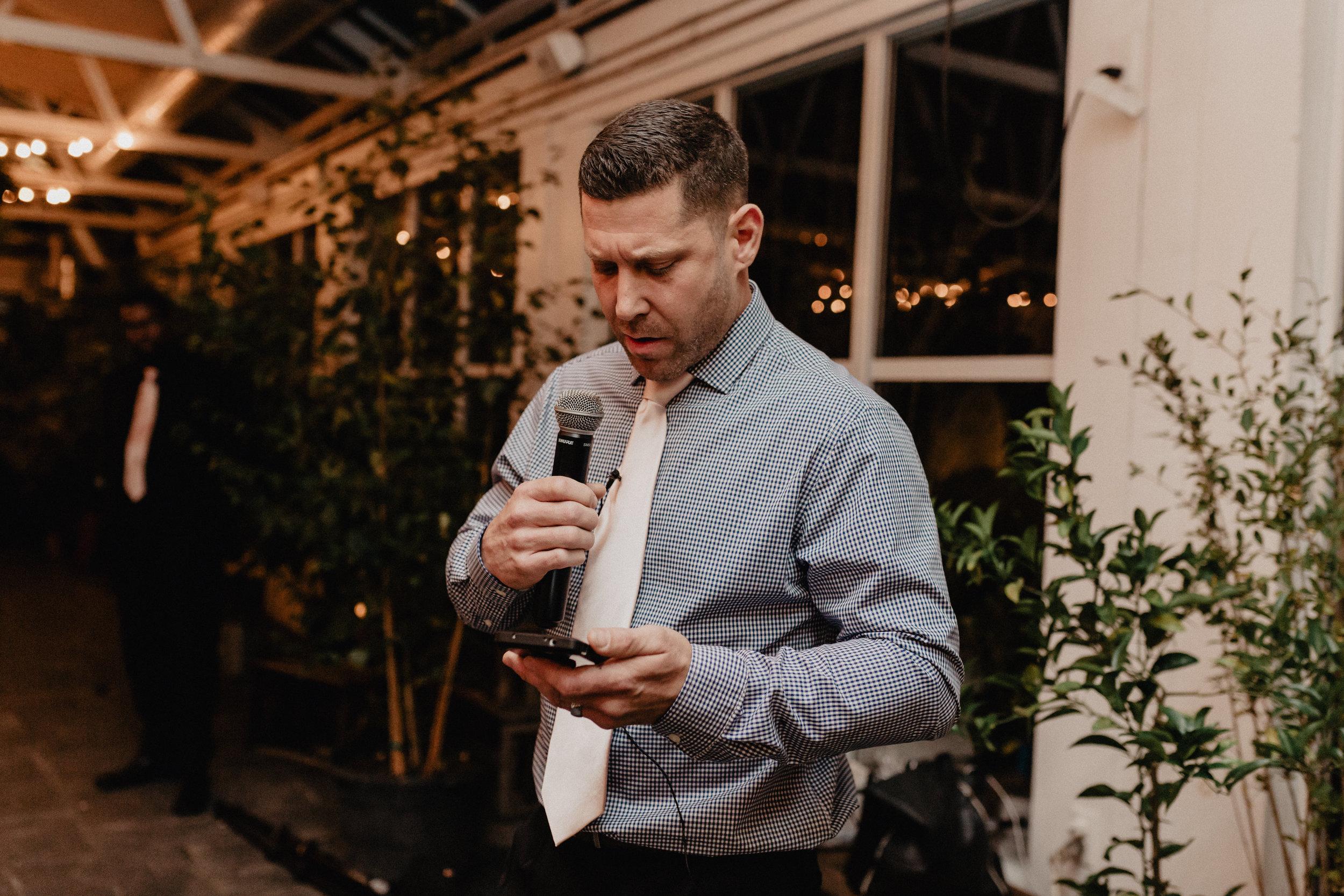 audreys_farmhouse_wedding_085.jpg