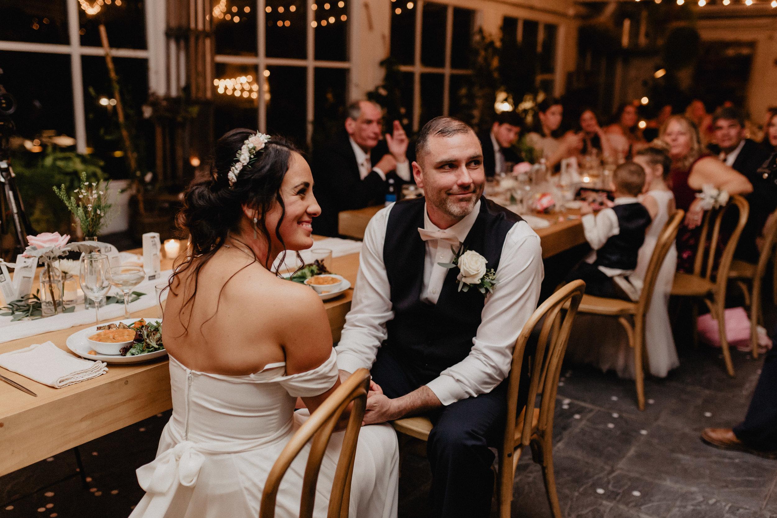 audreys_farmhouse_wedding_086.jpg