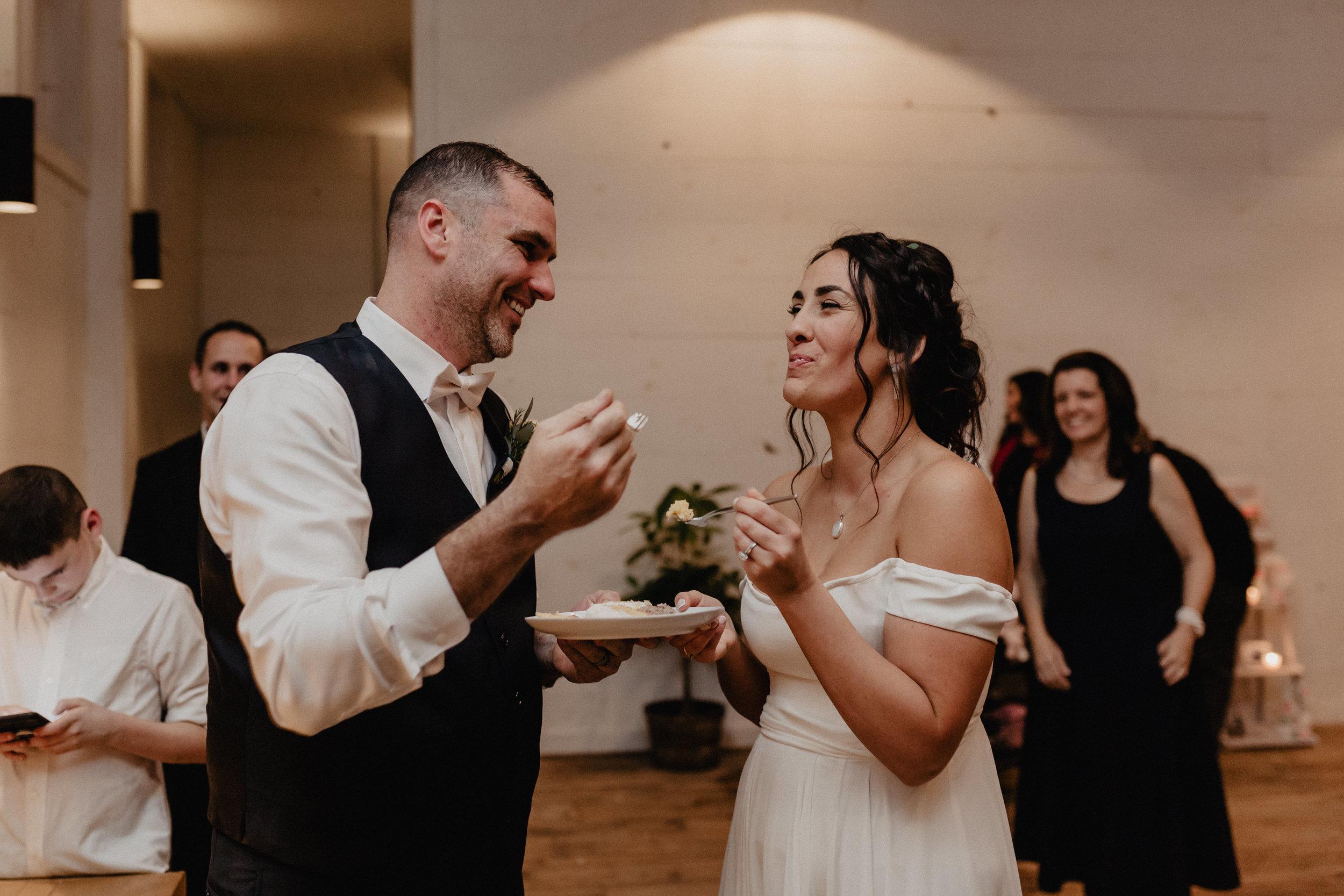 audreys_farmhouse_wedding_100.jpg
