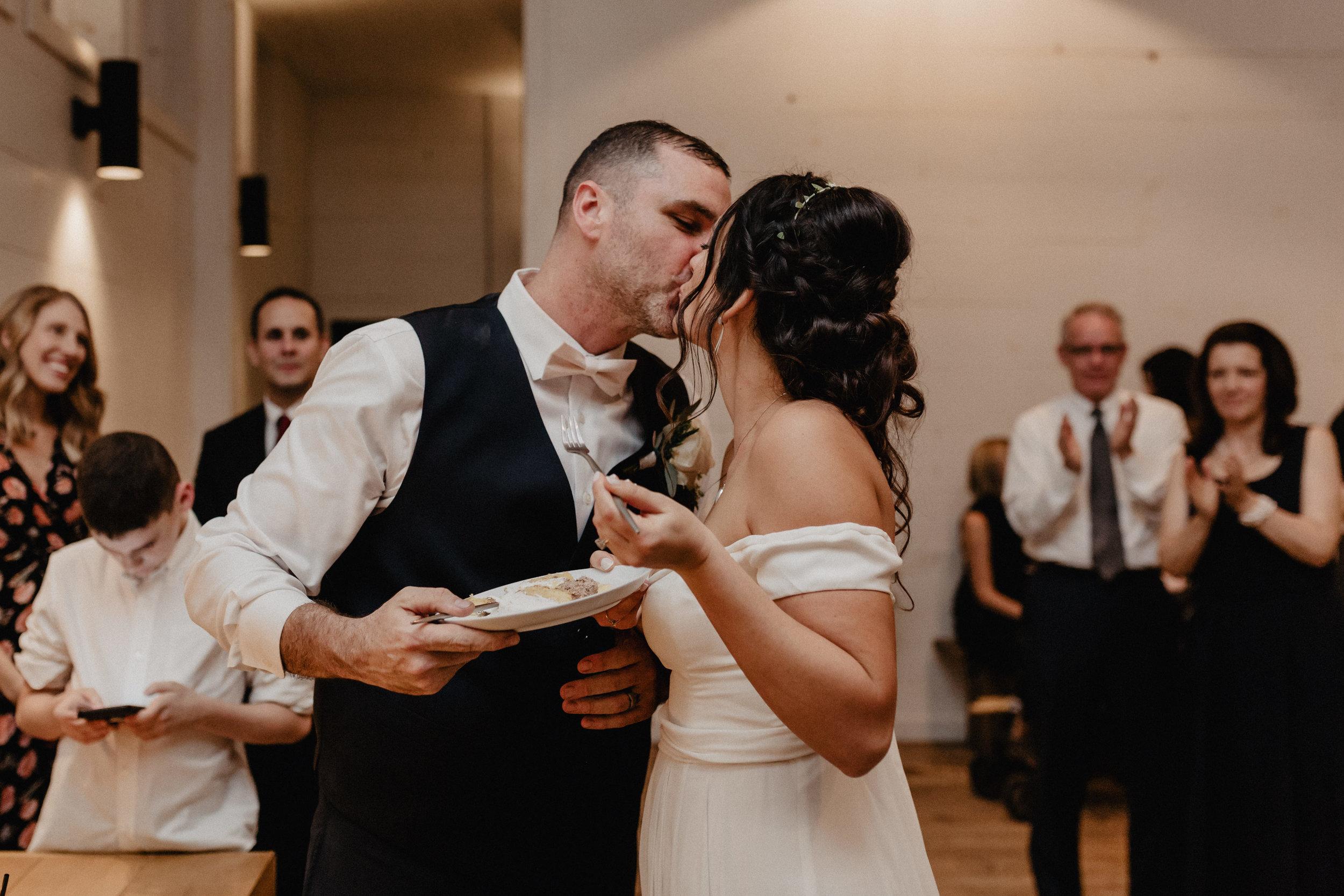 audreys_farmhouse_wedding_102.jpg