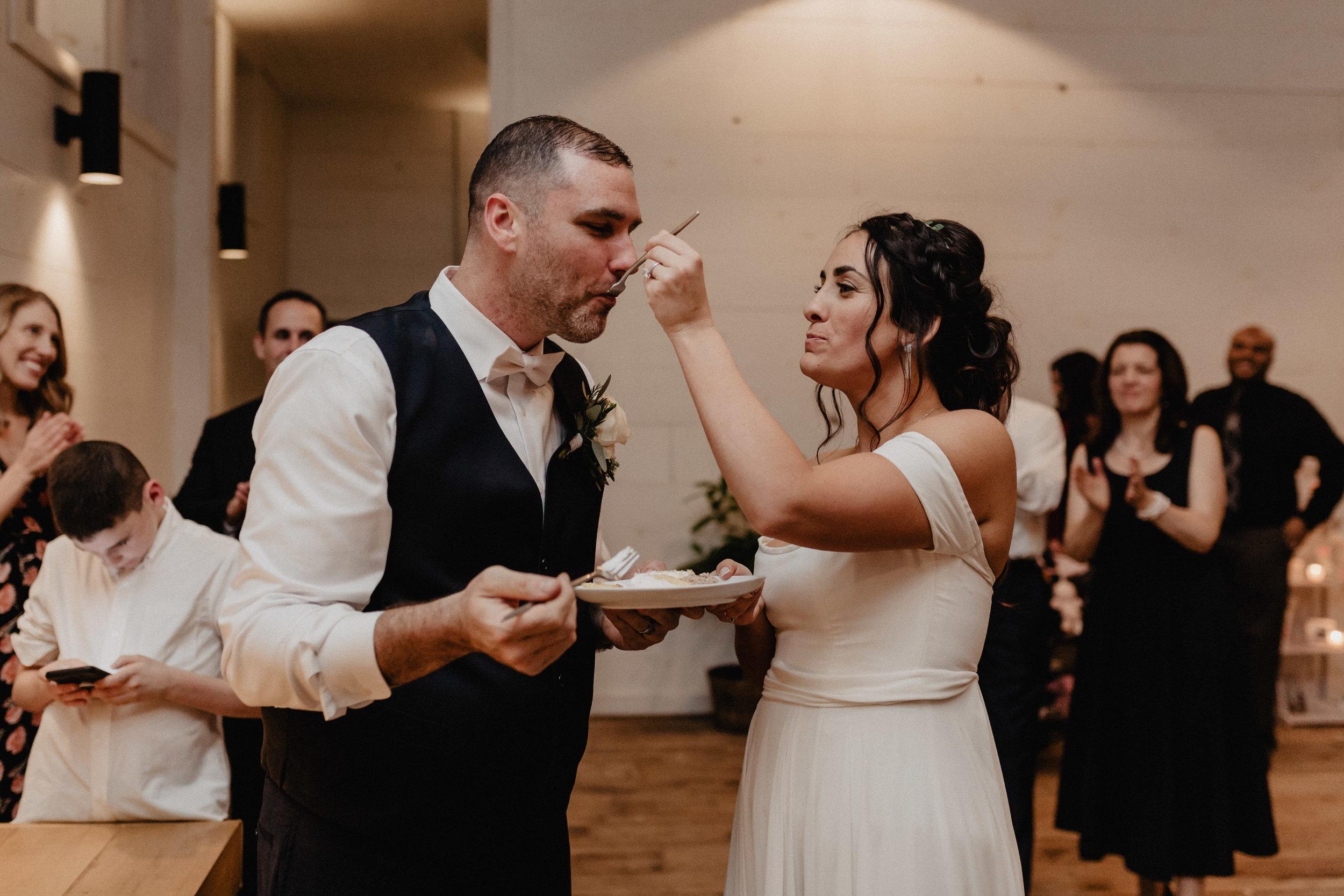 audreys_farmhouse_wedding_101.jpg