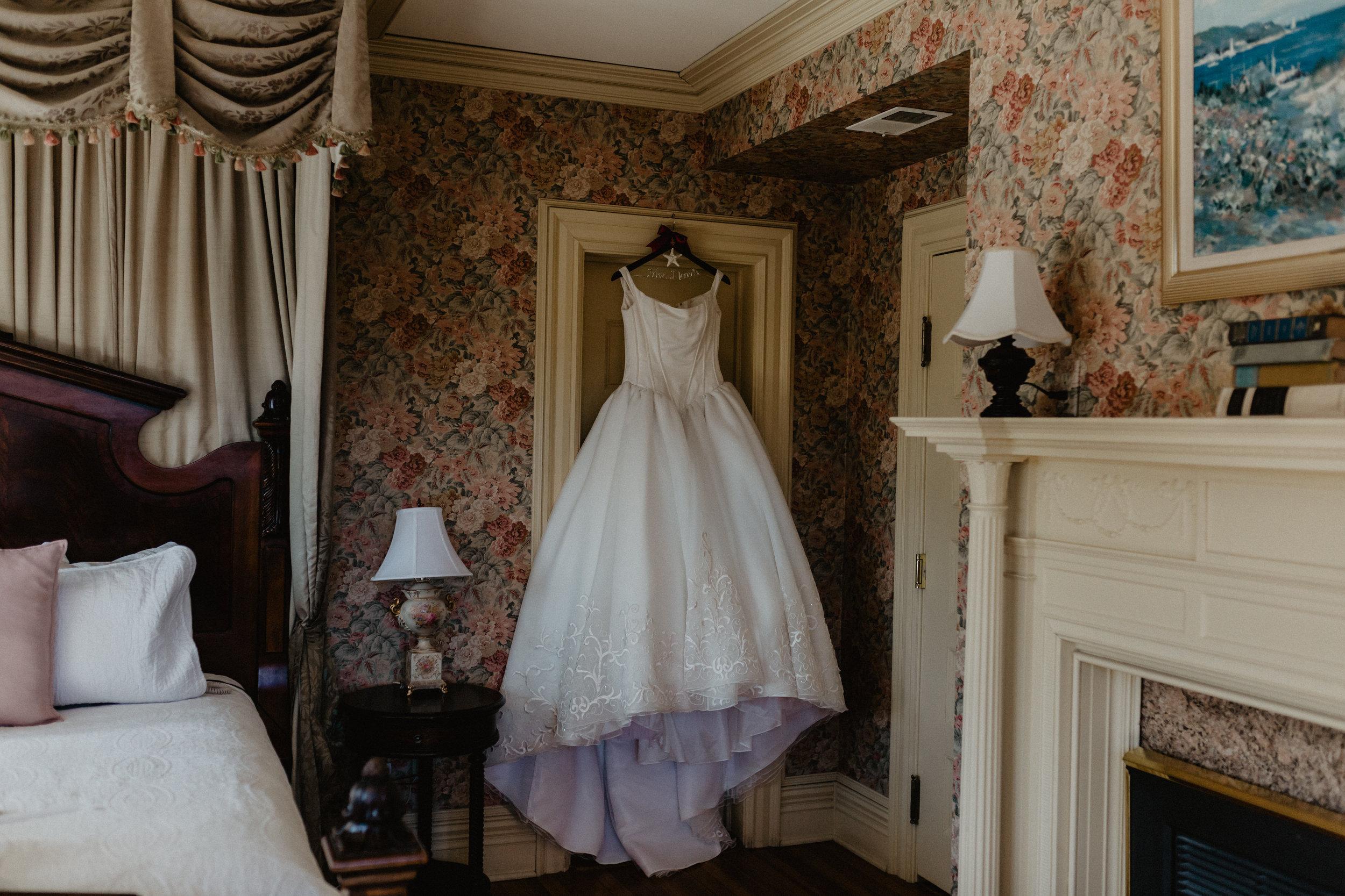 inn_at_erlowest_wedding_010.jpg