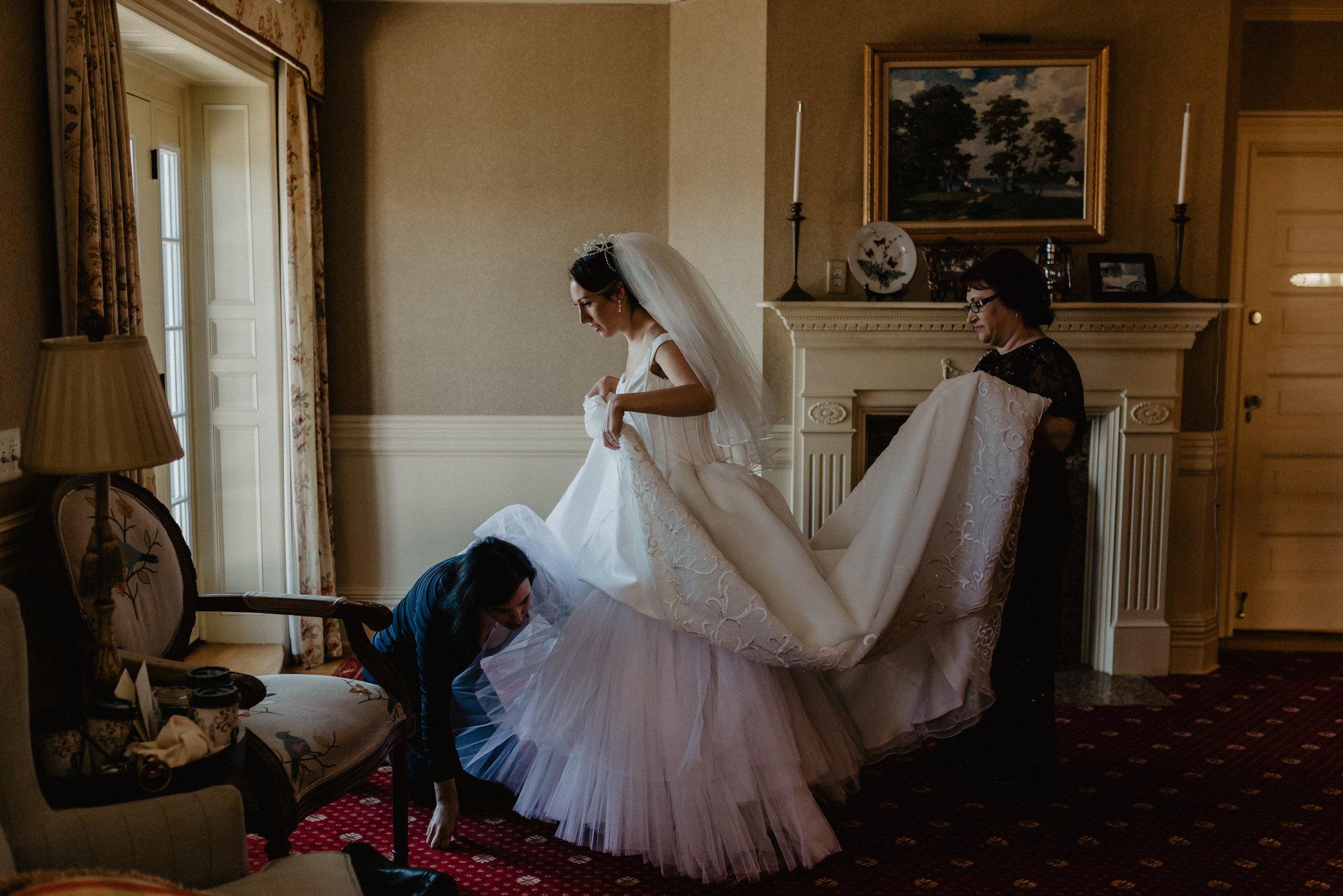 inn_at_erlowest_wedding_012.jpg