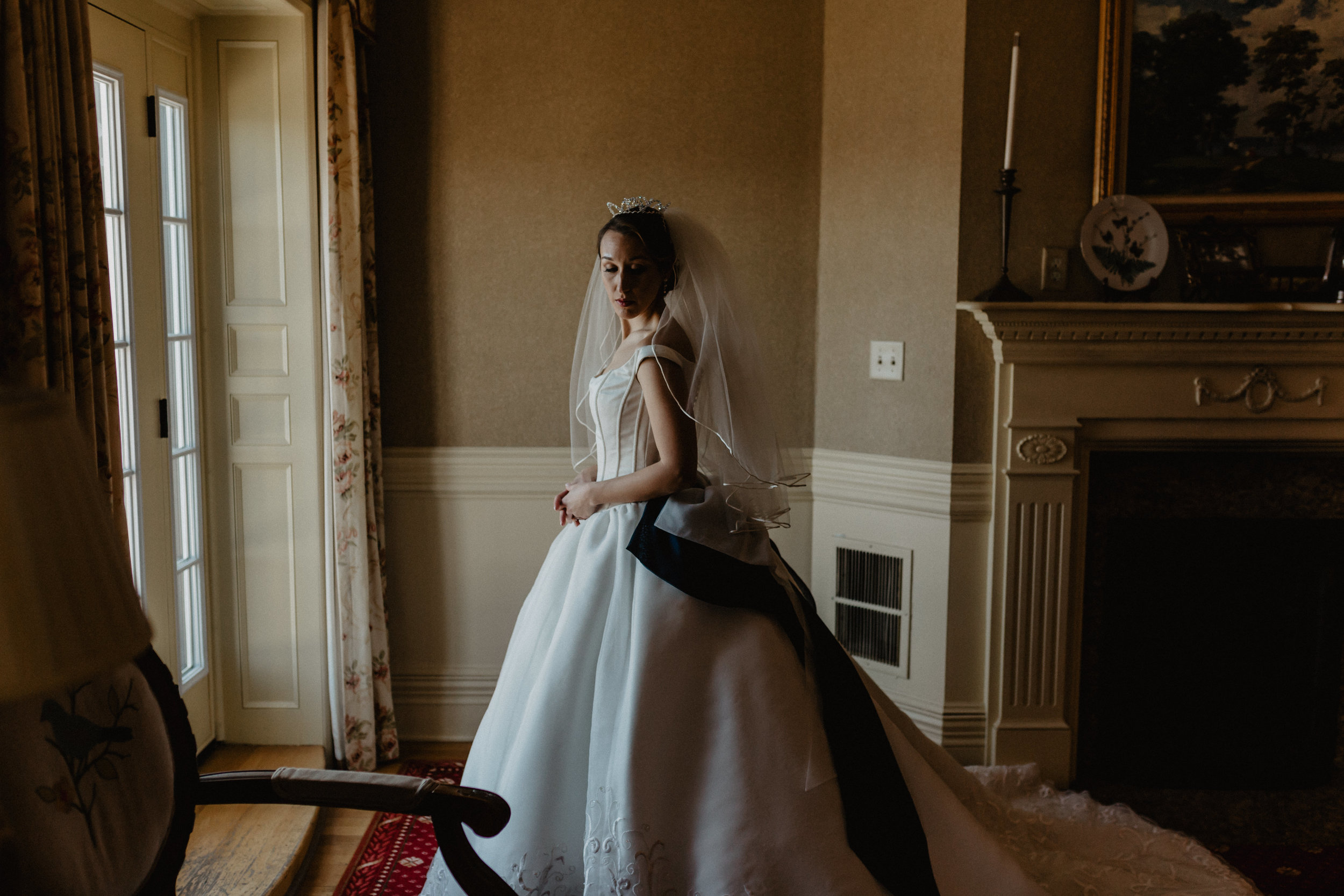 inn_at_erlowest_wedding_014.jpg