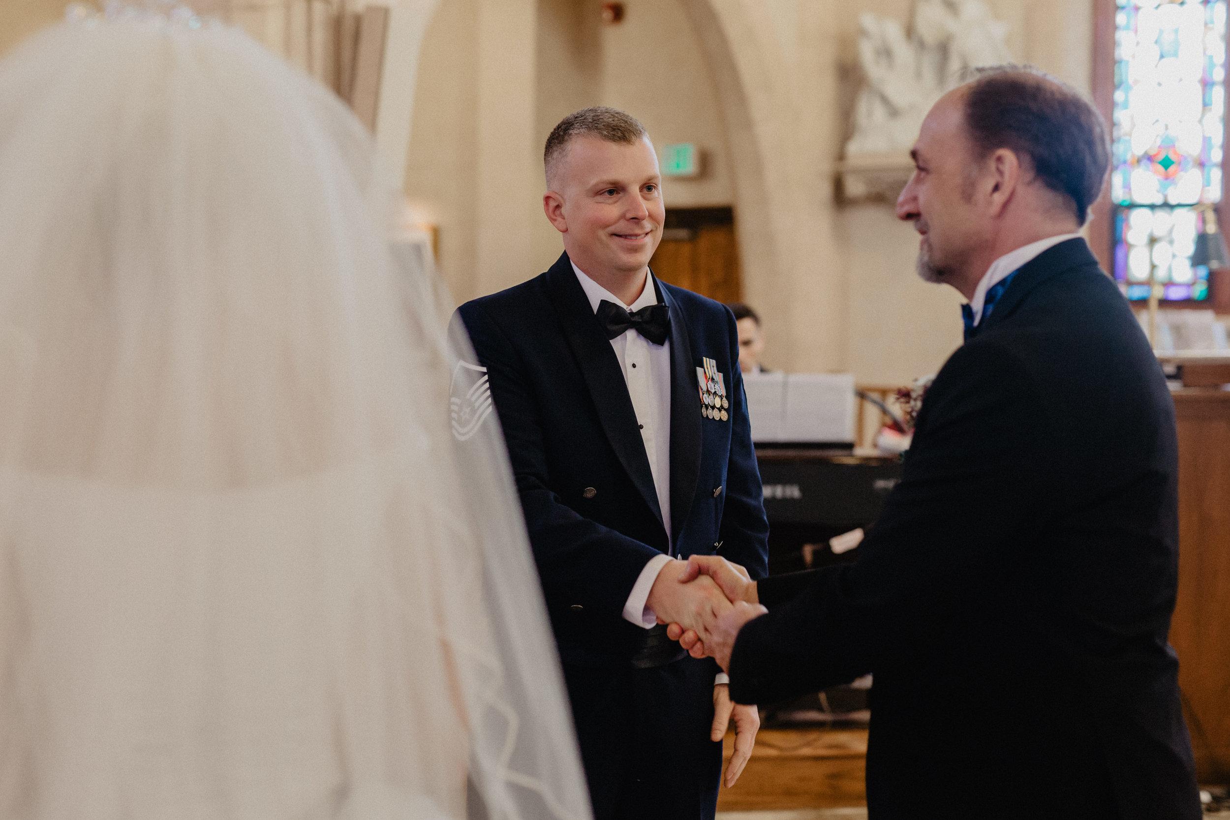 inn_at_erlowest_wedding_026.jpg