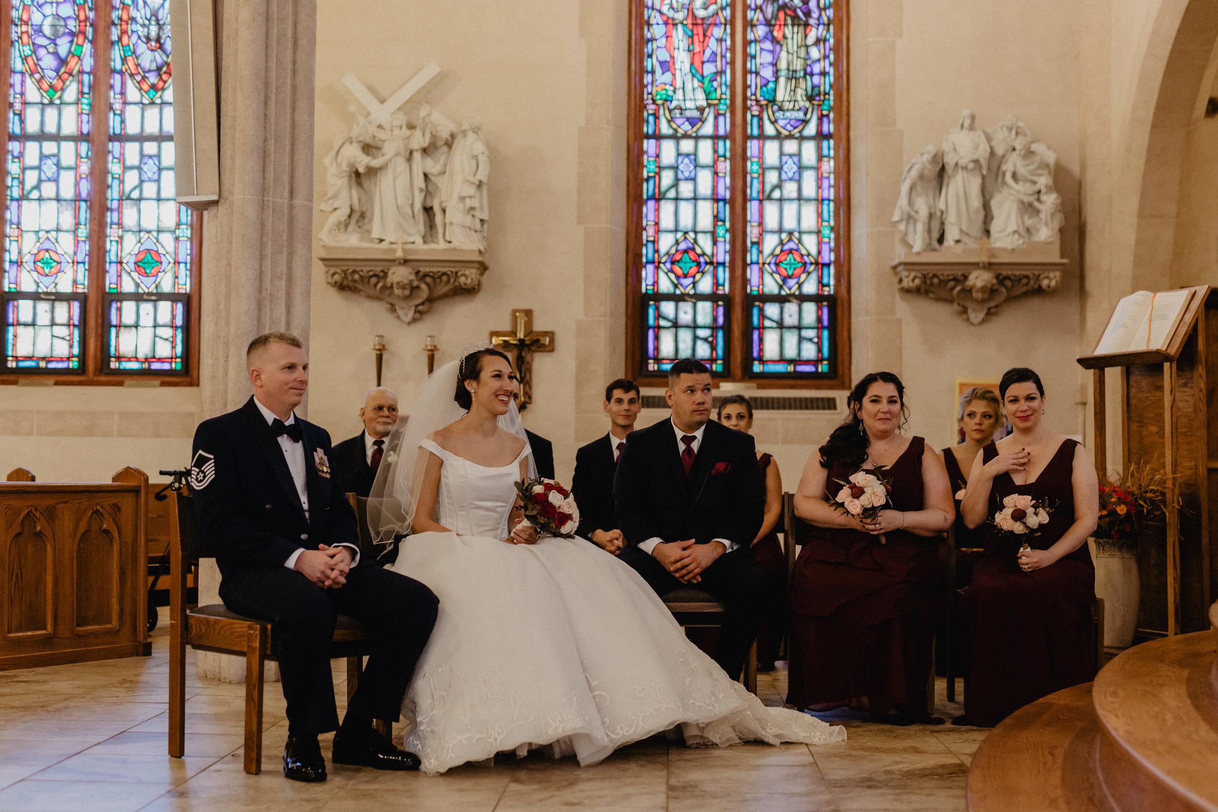 inn_at_erlowest_wedding_029.jpg
