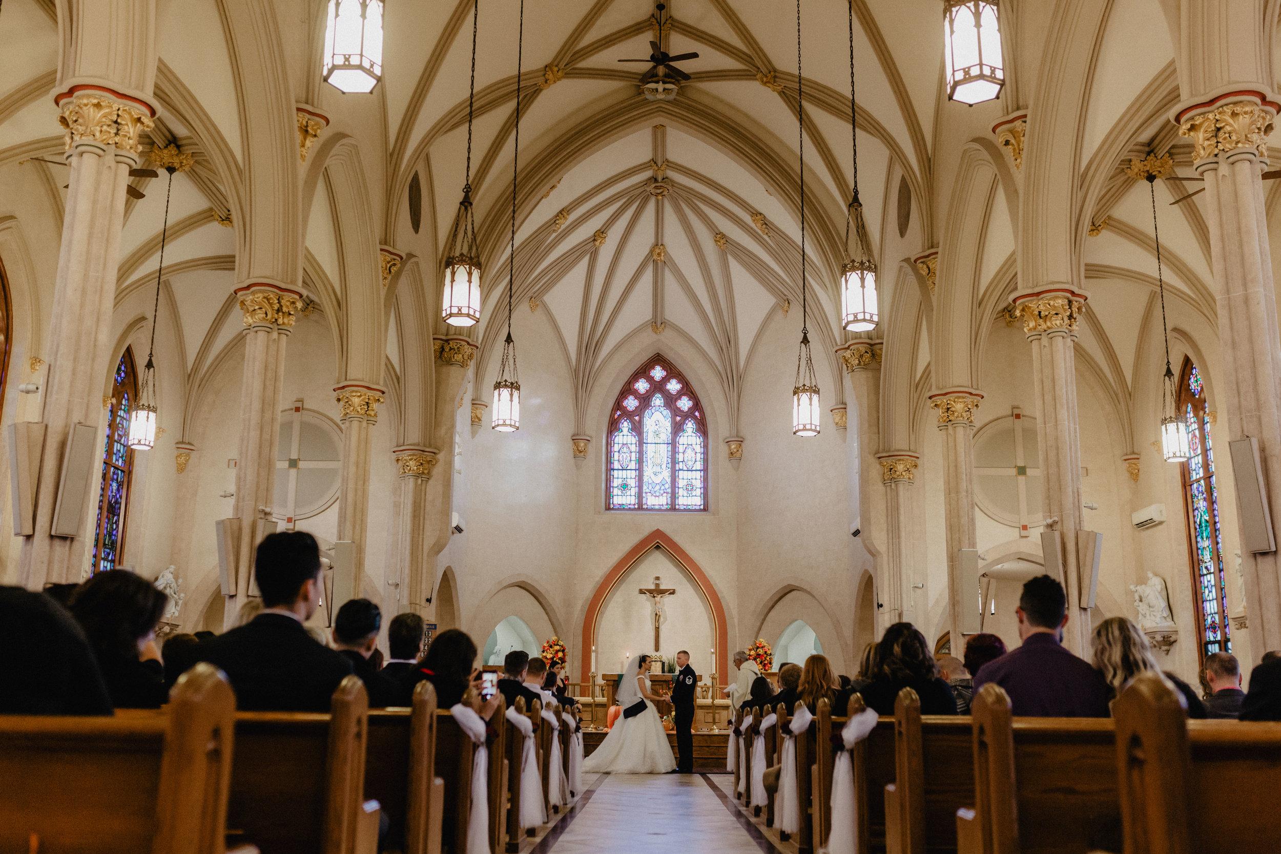 inn_at_erlowest_wedding_033.jpg