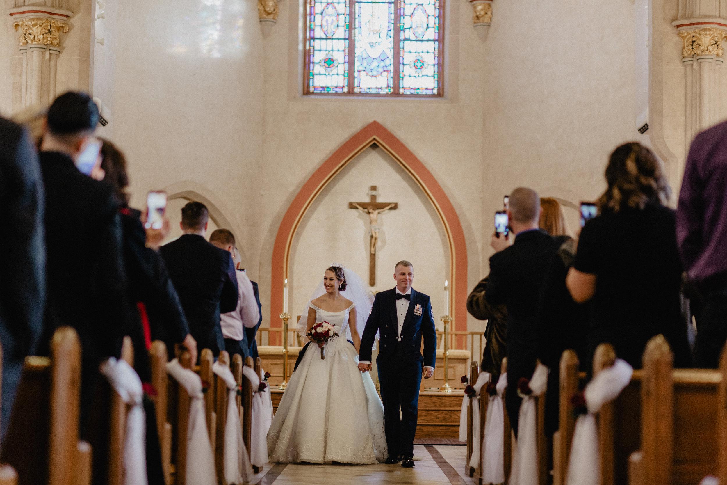 inn_at_erlowest_wedding_034.jpg