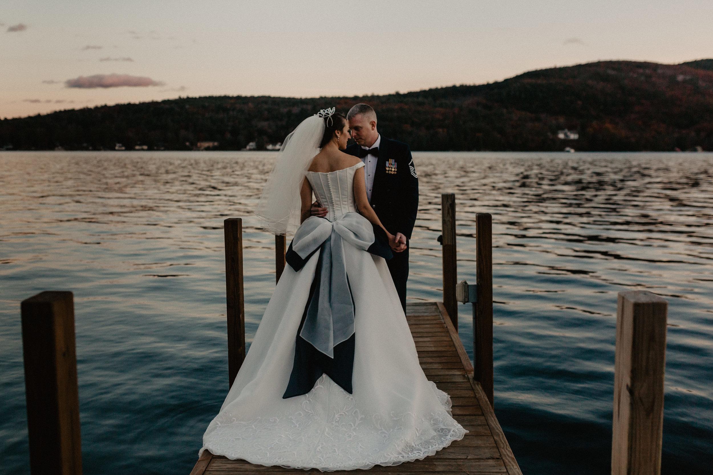 inn_at_erlowest_wedding_038.jpg