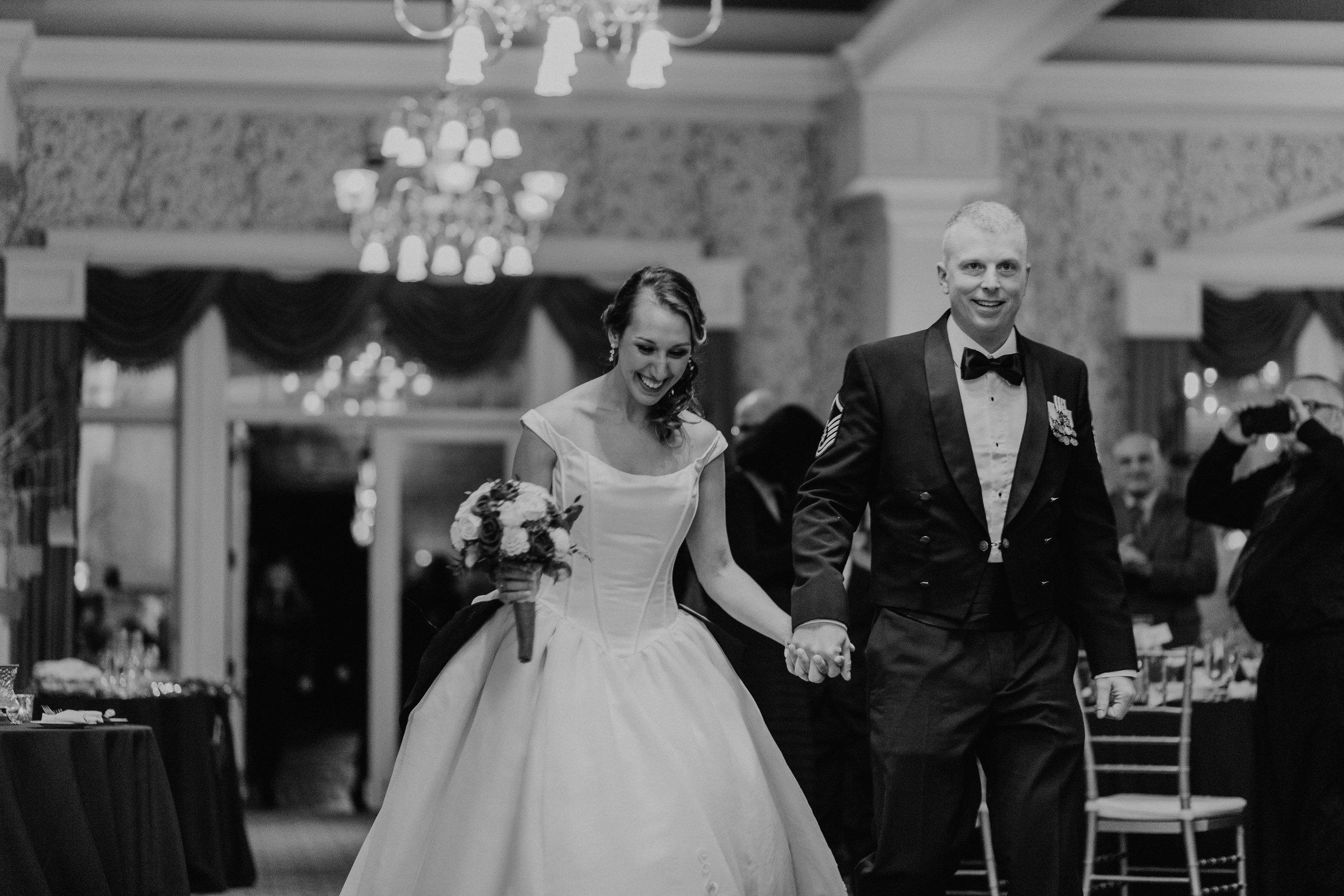 inn_at_erlowest_wedding_043.jpg