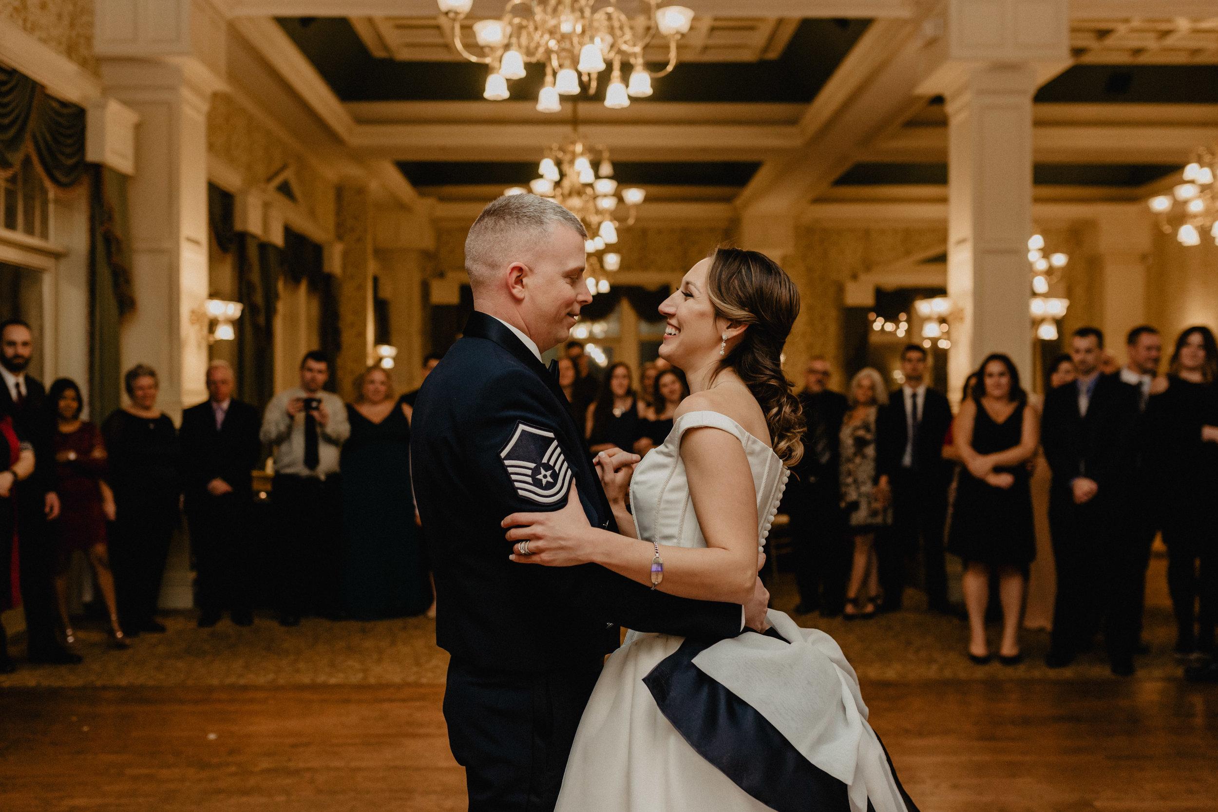 inn_at_erlowest_wedding_044.jpg