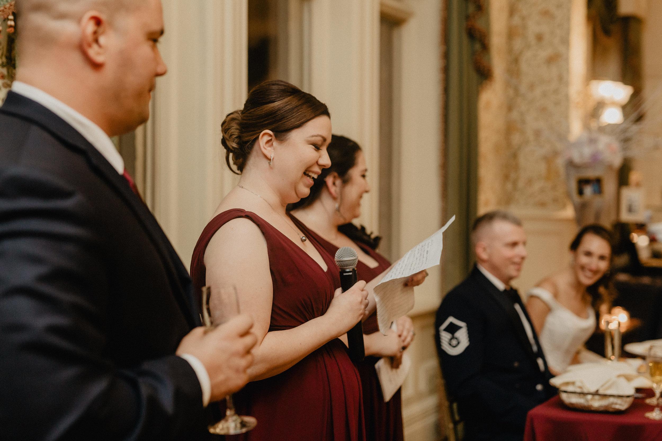 inn_at_erlowest_wedding_047.jpg