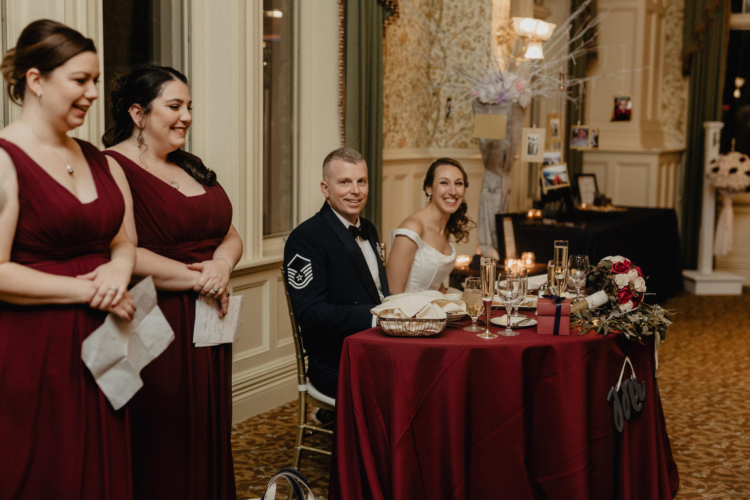 inn_at_erlowest_wedding_048.jpg