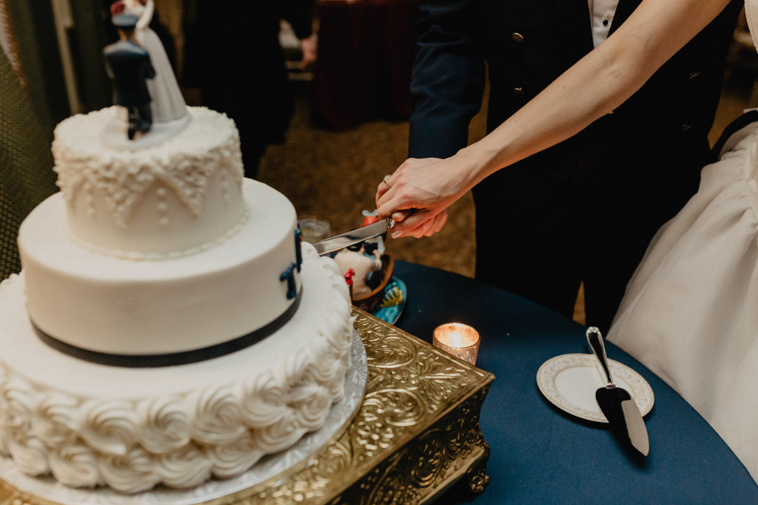 inn_at_erlowest_wedding_052.jpg