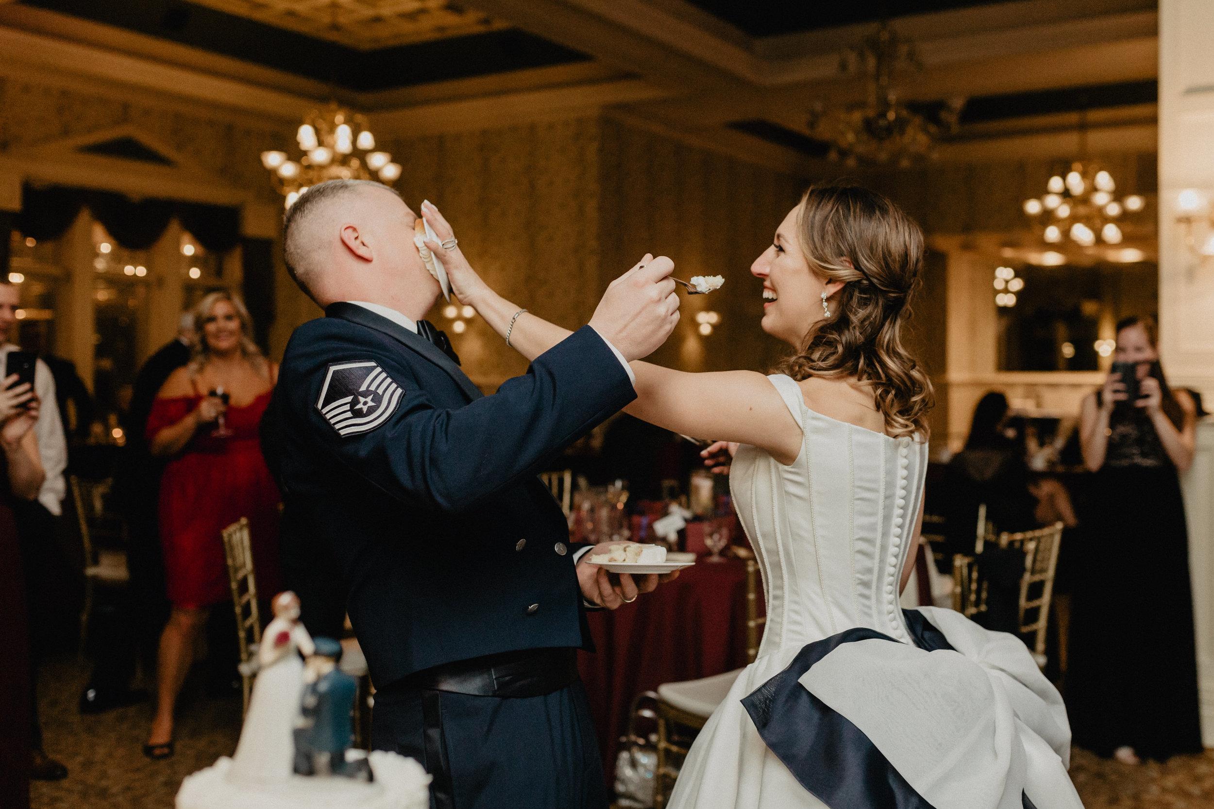 inn_at_erlowest_wedding_054.jpg
