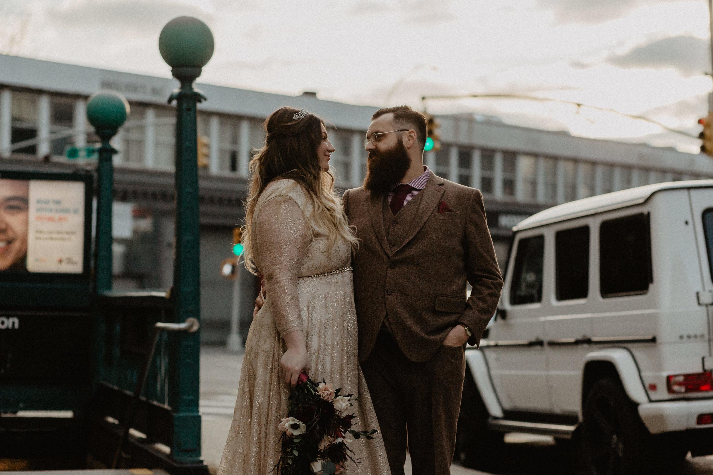 greenpoint_loft_wedding_066.jpg