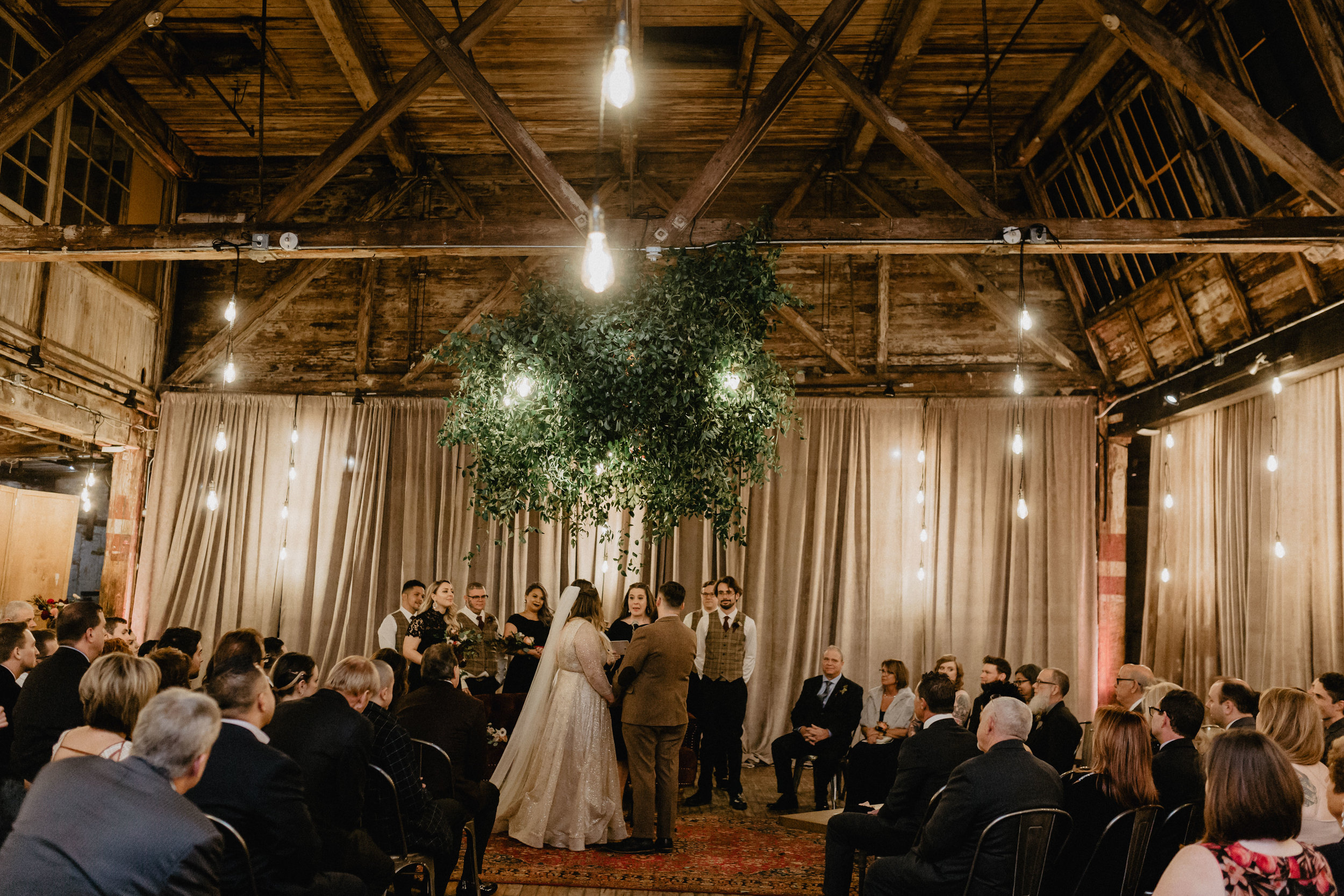greenpoint_loft_wedding_096.jpg