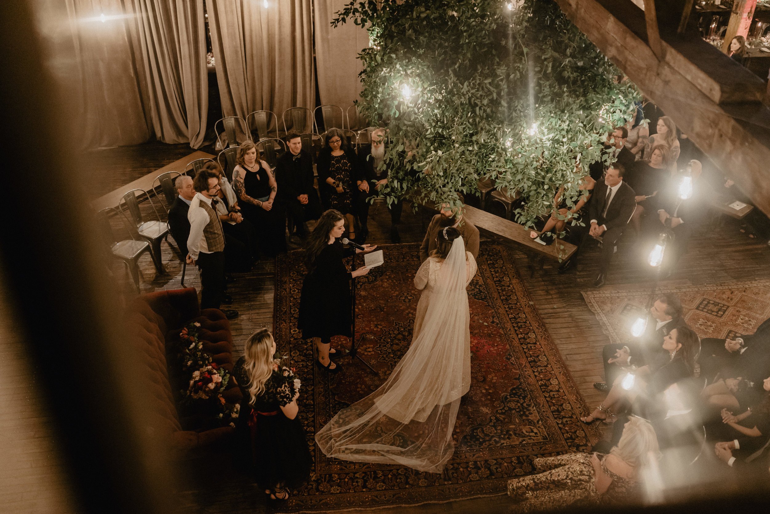 greenpoint_loft_wedding_100.jpg