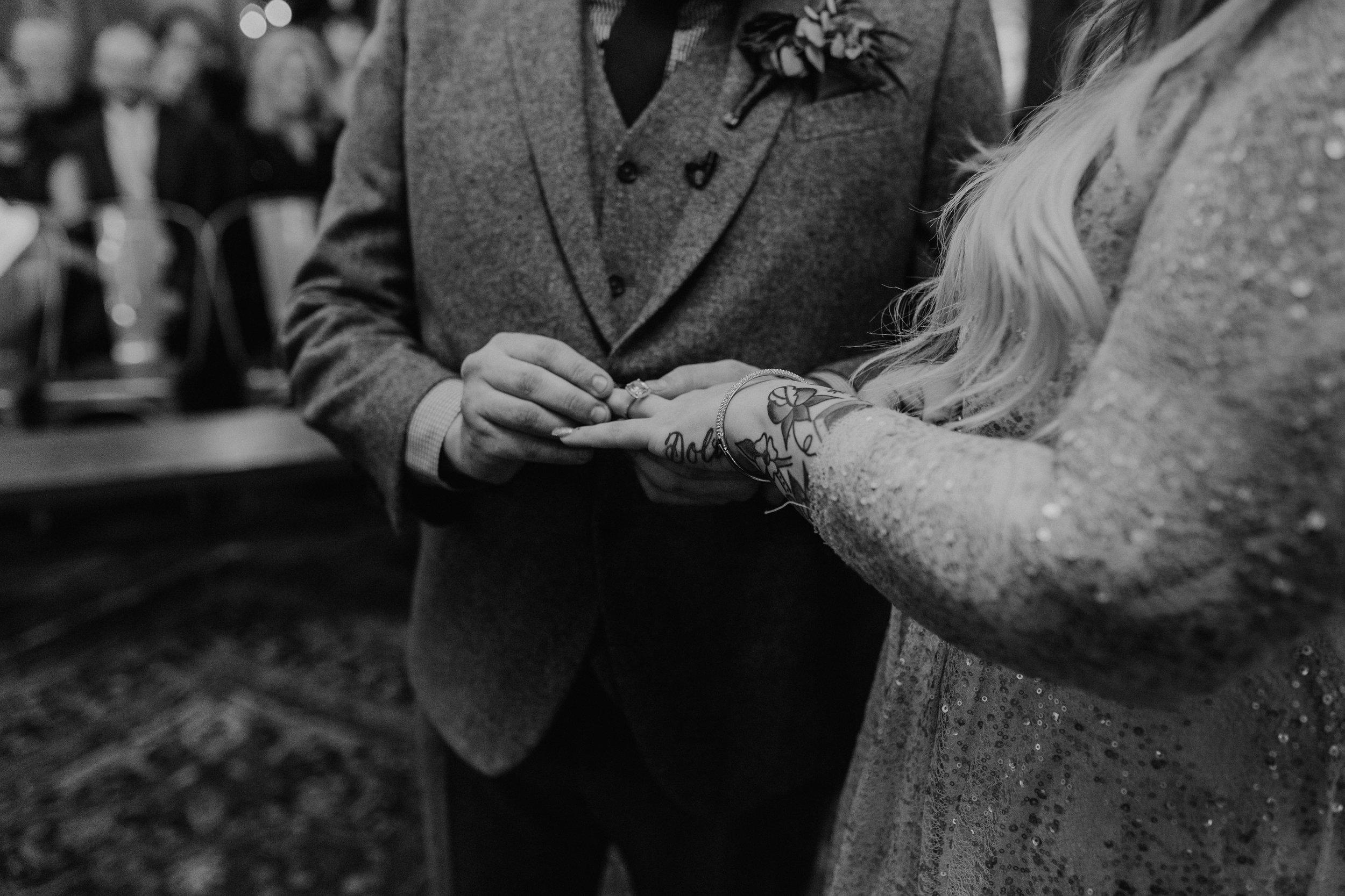 greenpoint_loft_wedding_102.jpg