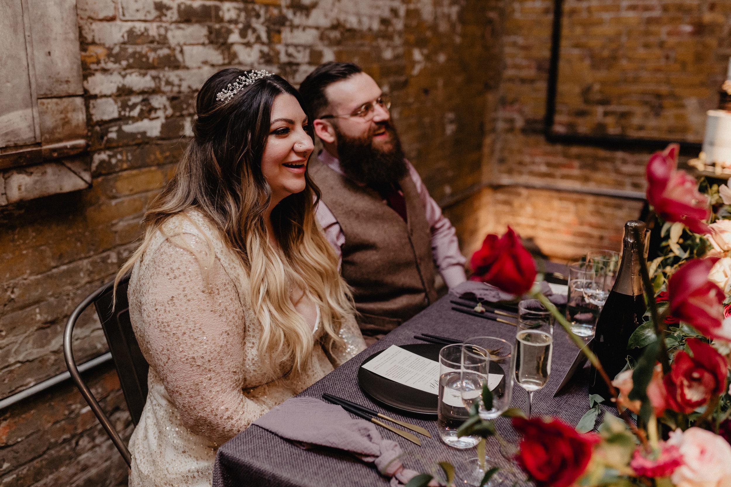 greenpoint_loft_wedding_113.jpg